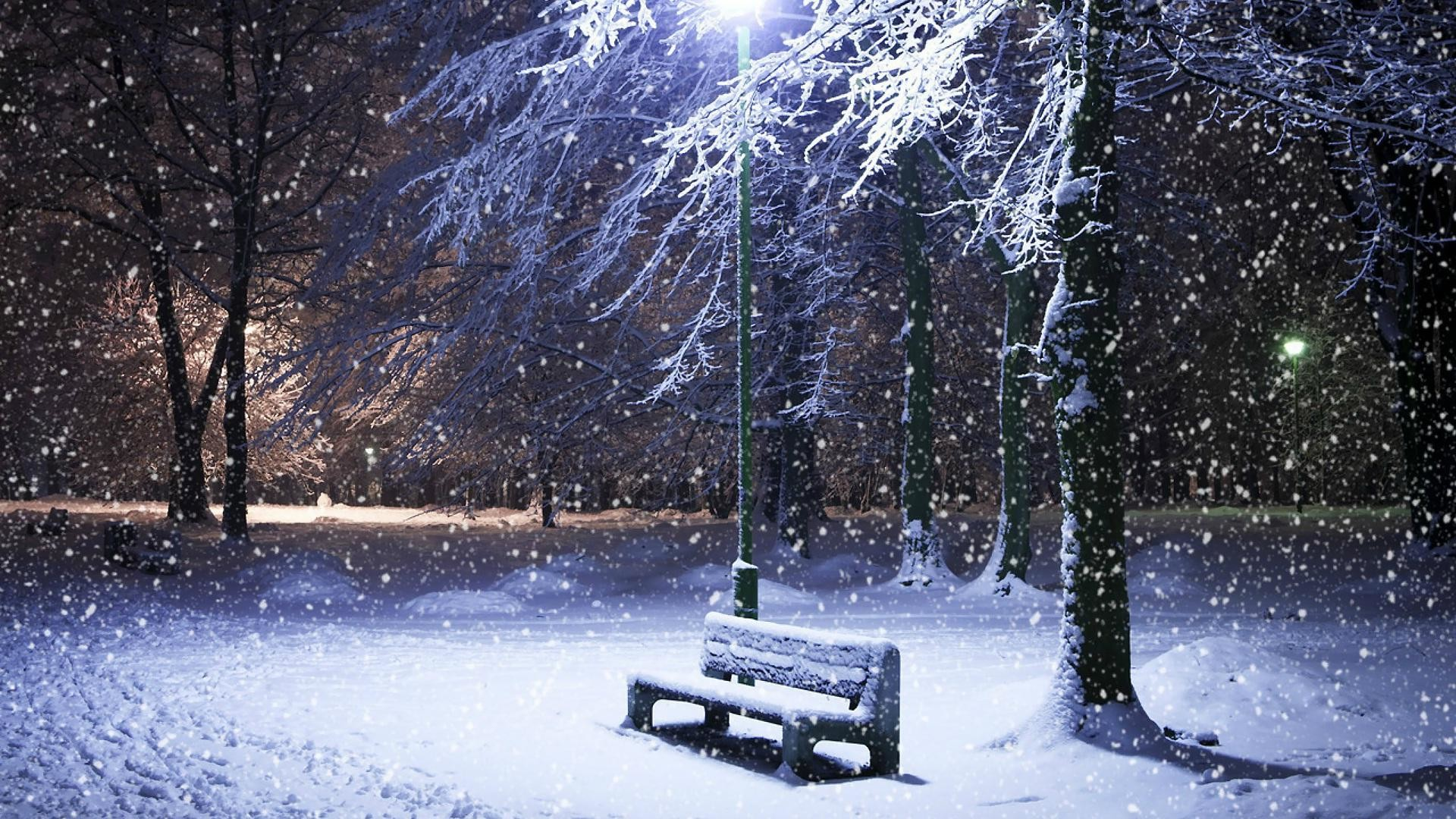 Winter wallpaper for pc - Free winter wallpaper for phone ...