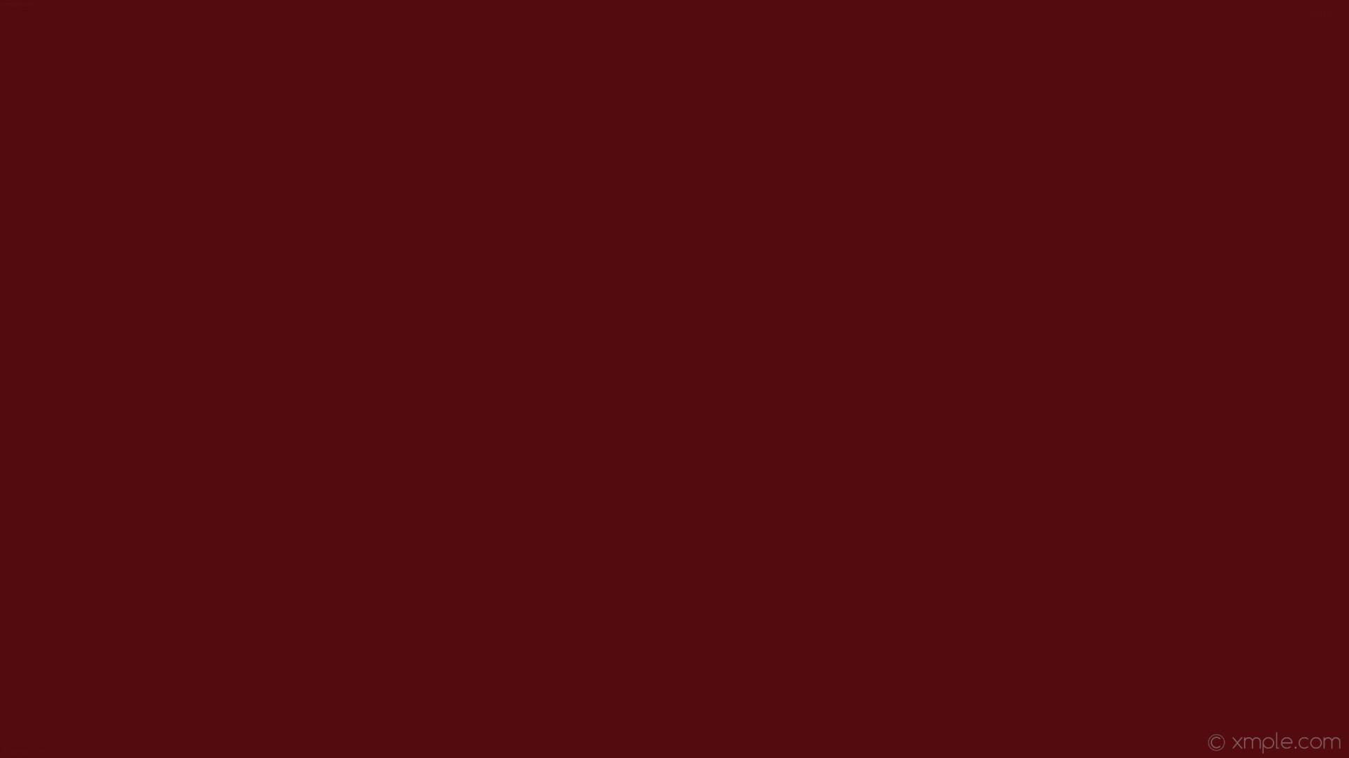 Deep Red Wallpaper ·① WallpaperTag