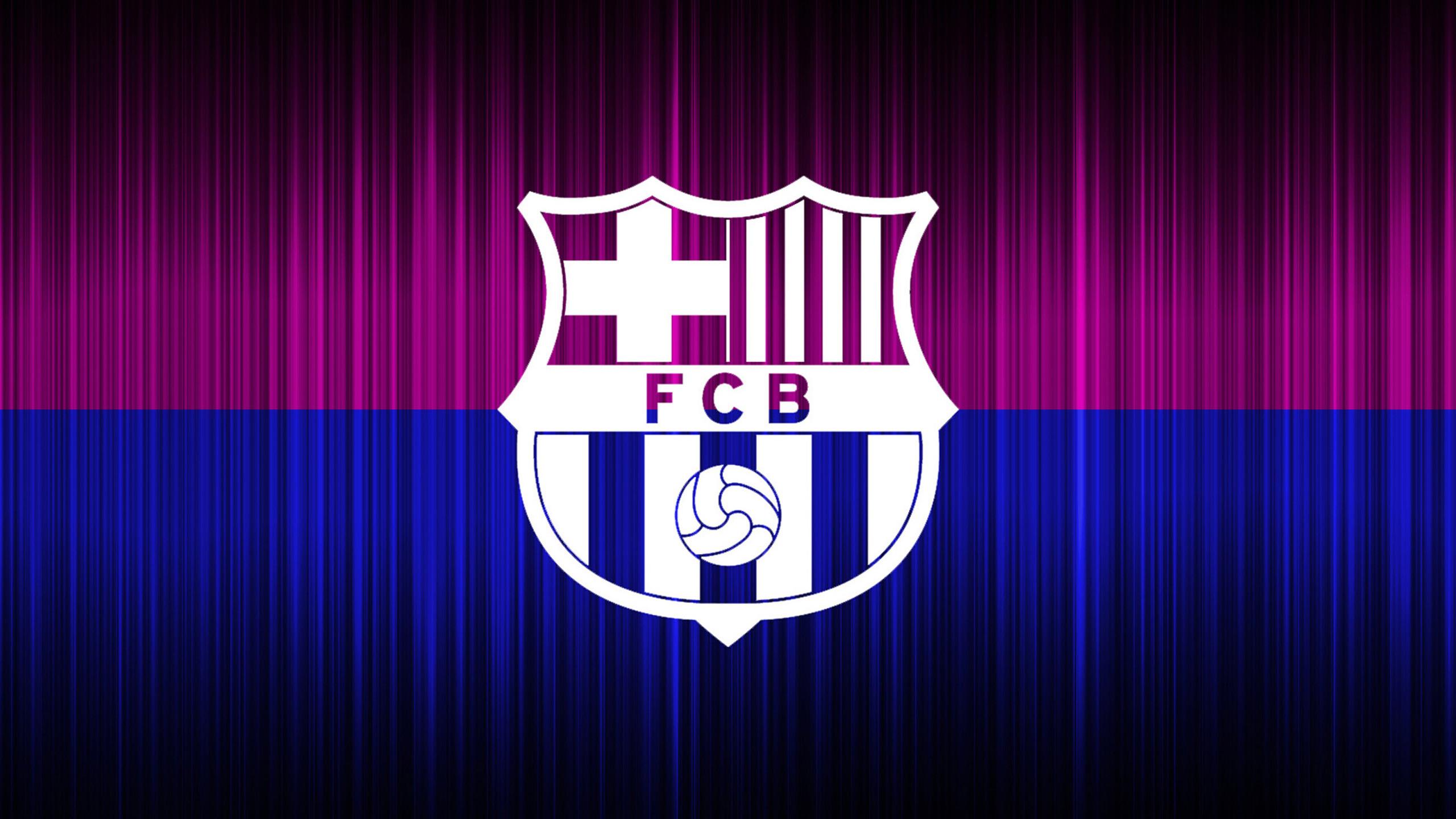 Fcb Wappen