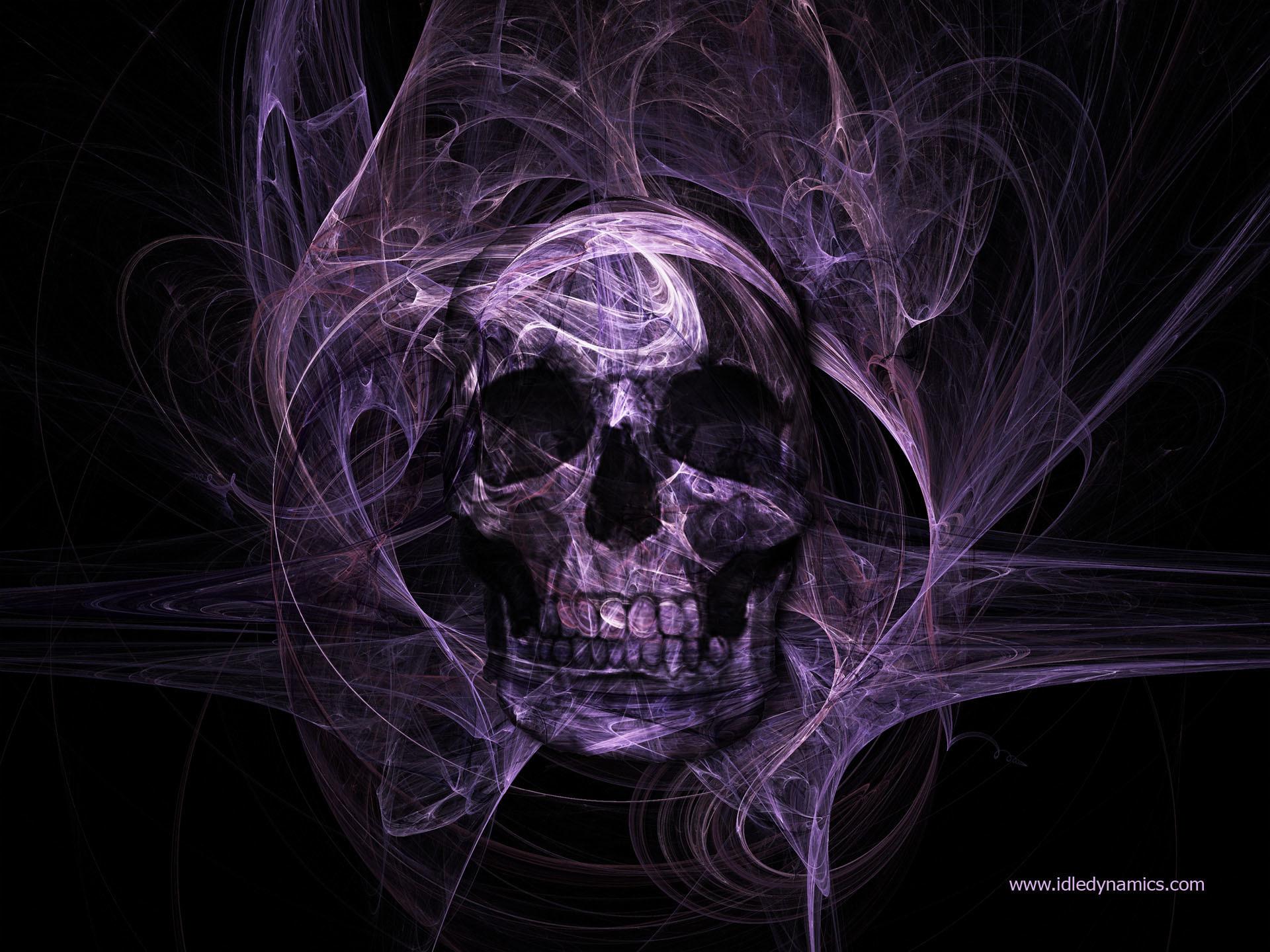 Evil skulls wallpaper 1920x1080 skeleton horror free abstractsdark tablet evil skull display occultdownload wallpaper hd voltagebd Gallery