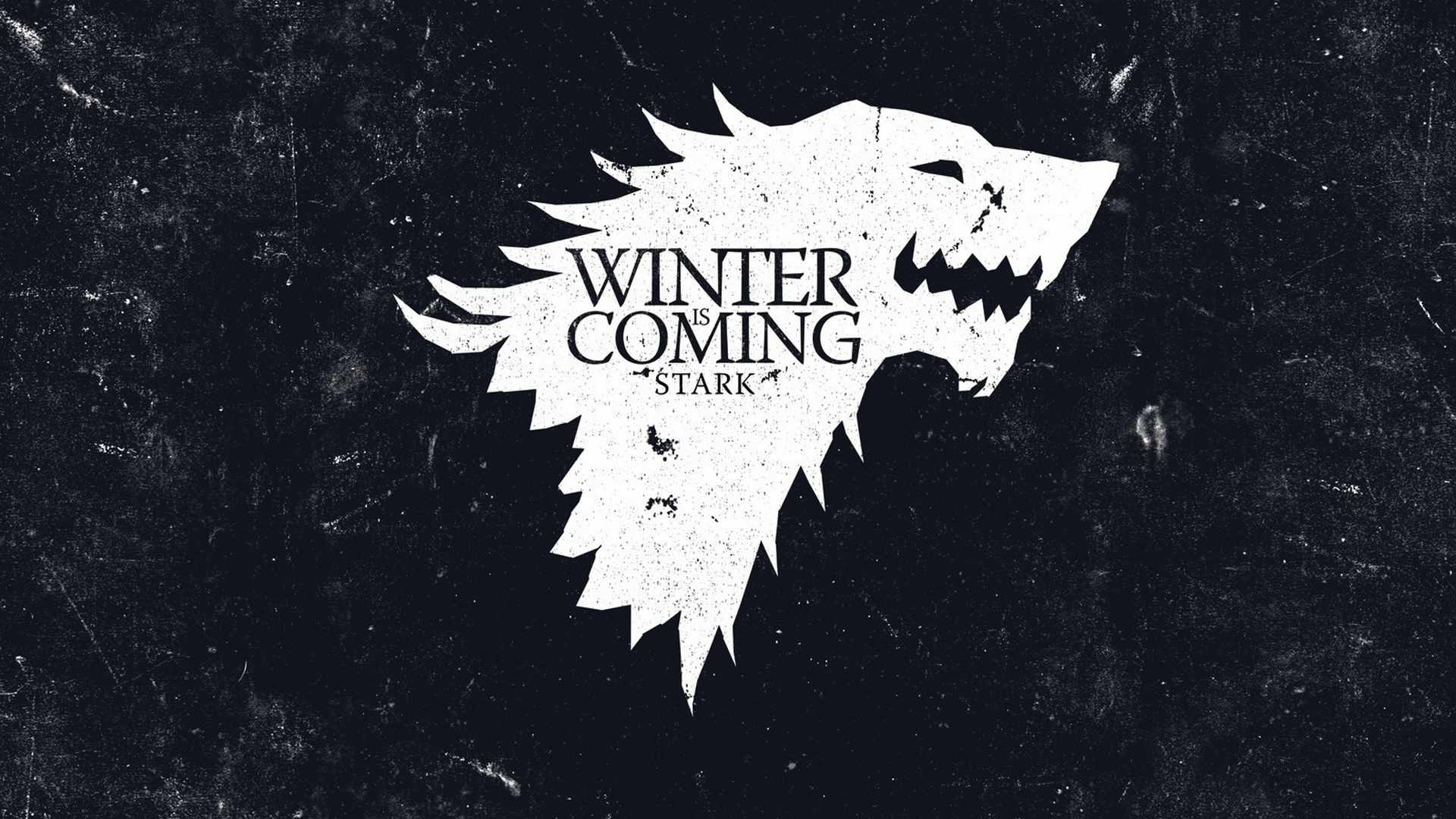 Winter Is Coming Wallpaper Wallpapertag