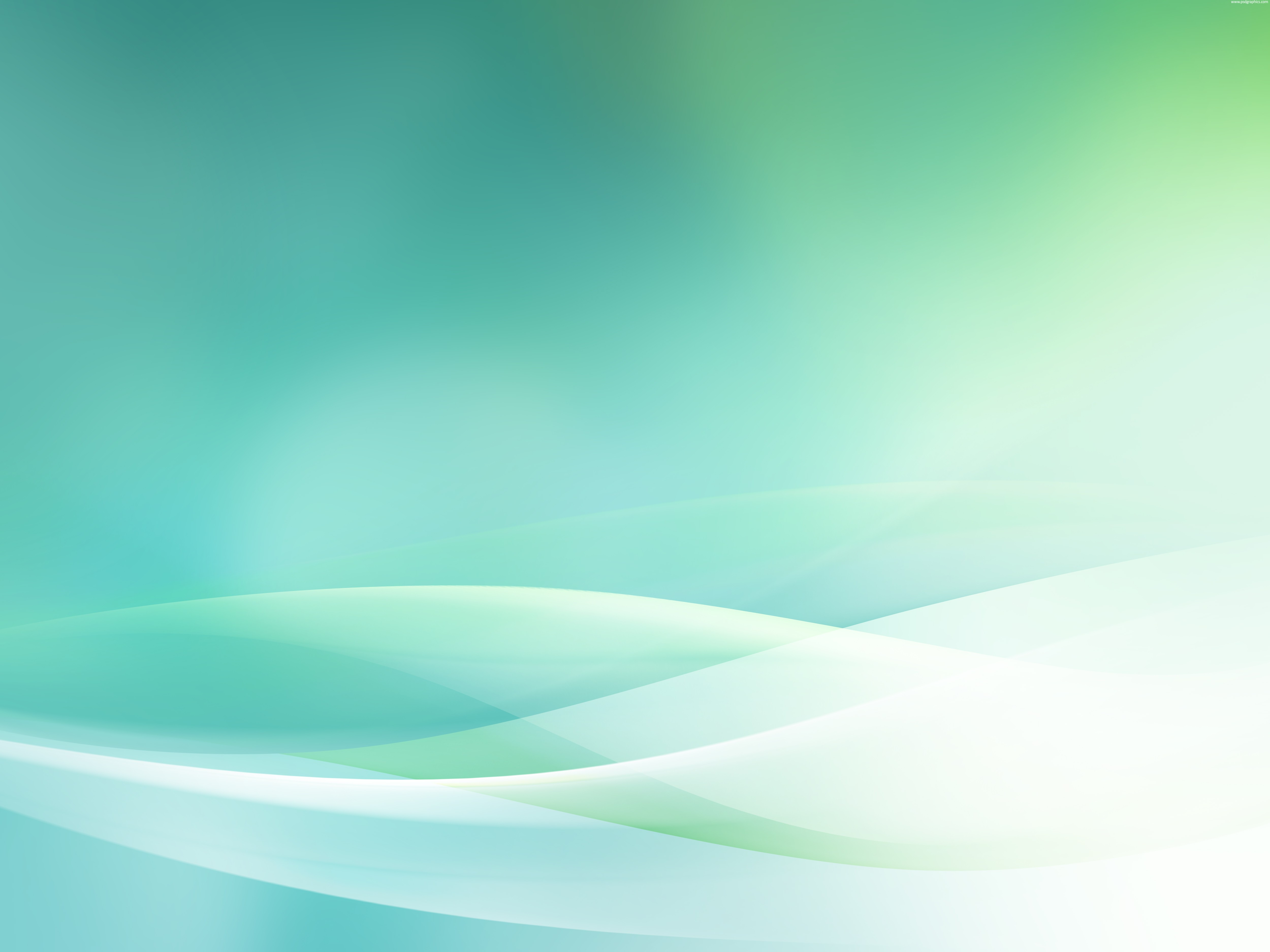 Green background ·① Download free awesome full HD ...