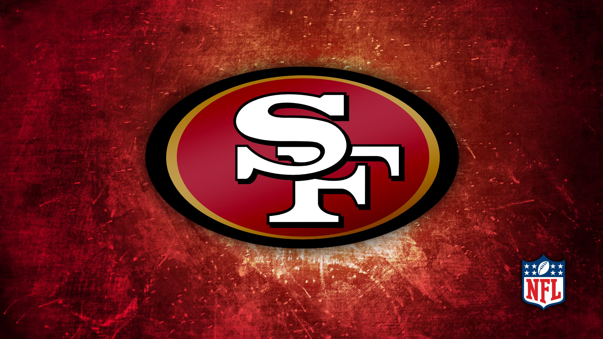 49ers Wallpapers Your Phone Wallpapertag