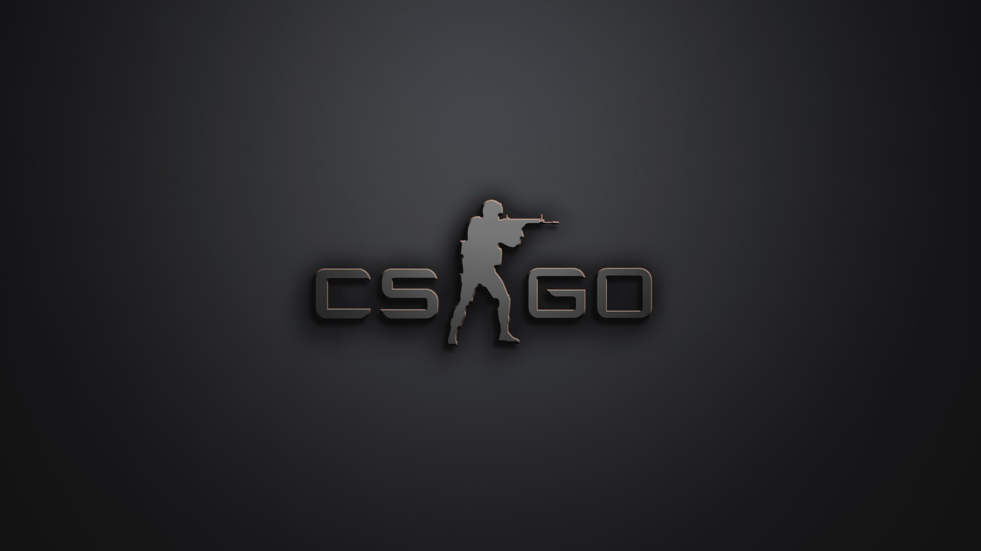 Counter Strike Global Offensive Wallpaper ① Download Free