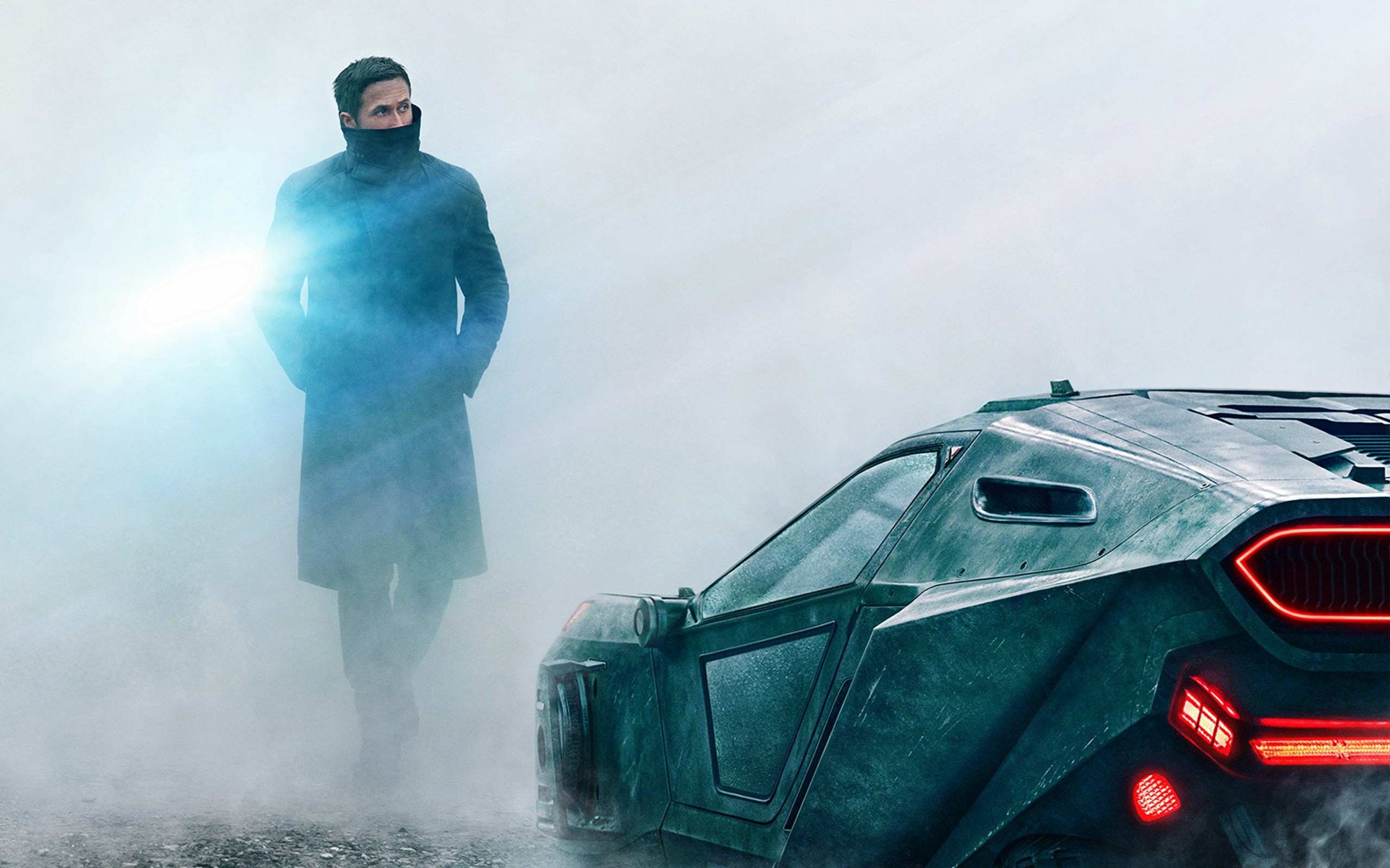 Blade Runner Wallpaper Download Free Full Hd Backgrounds For