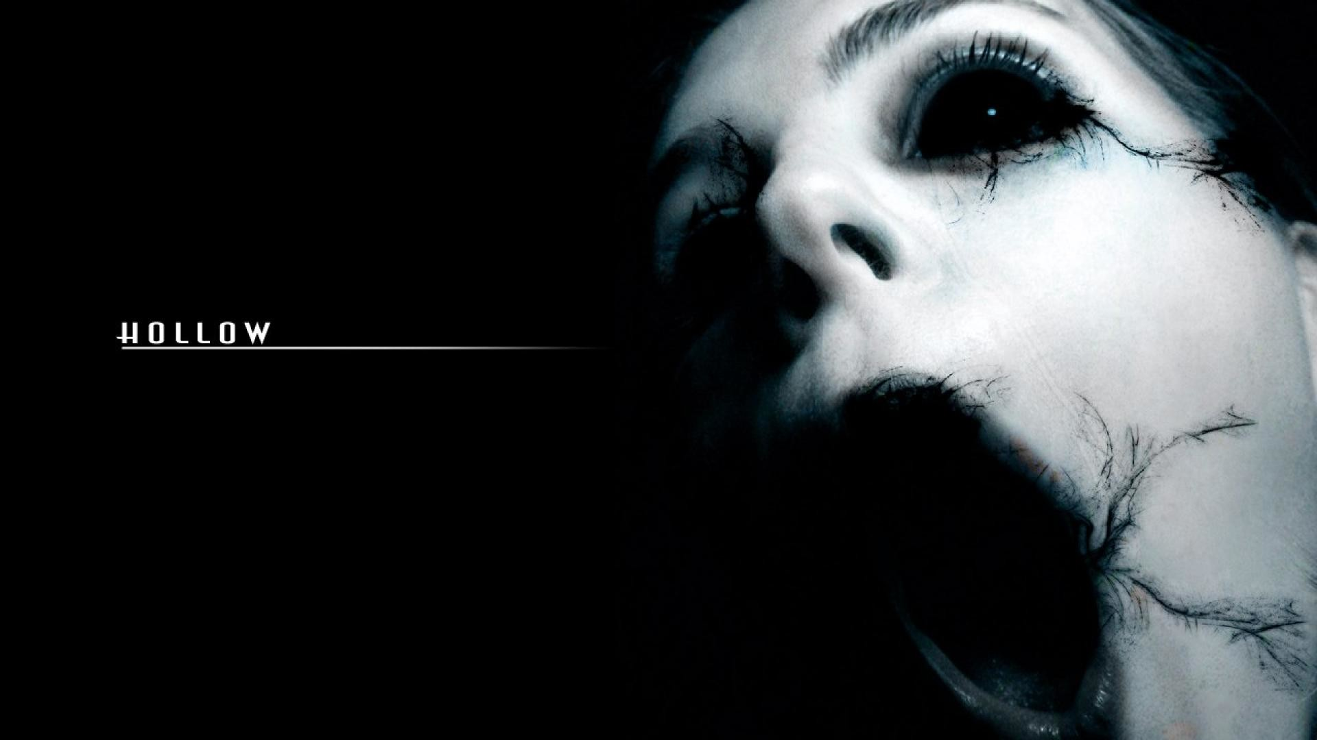 Horror Movie Wallpapers Wallpapertag: Scary Desktop Backgrounds ·① WallpaperTag
