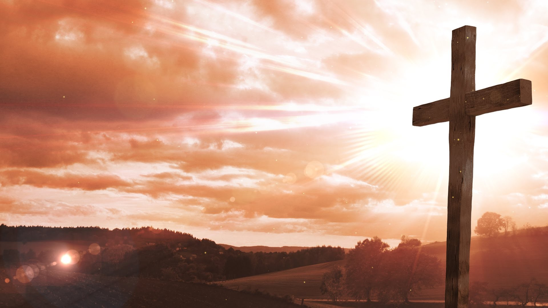 cross background download free cool hd backgrounds for desktop