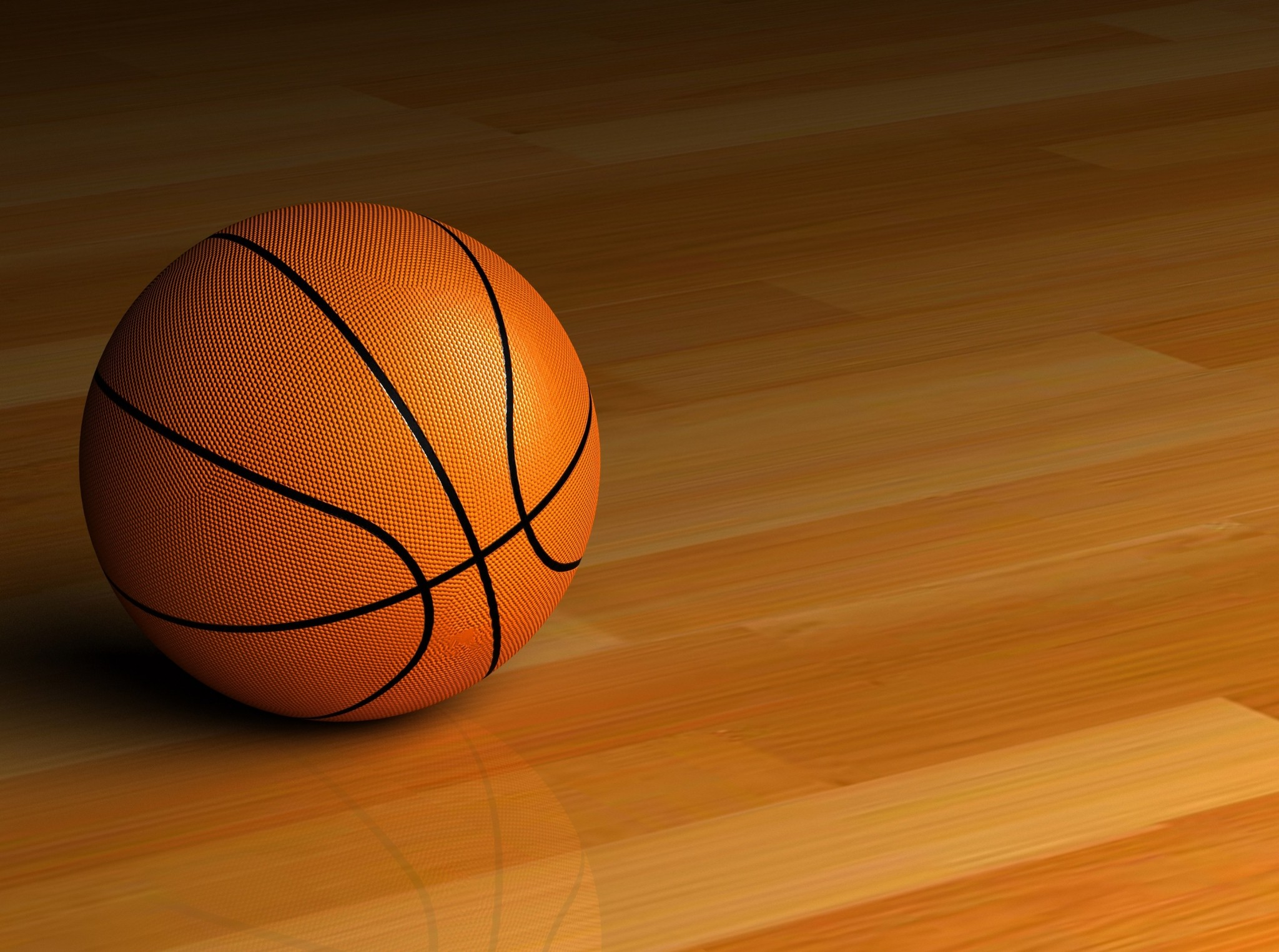 Basketball backgrounds for computers
