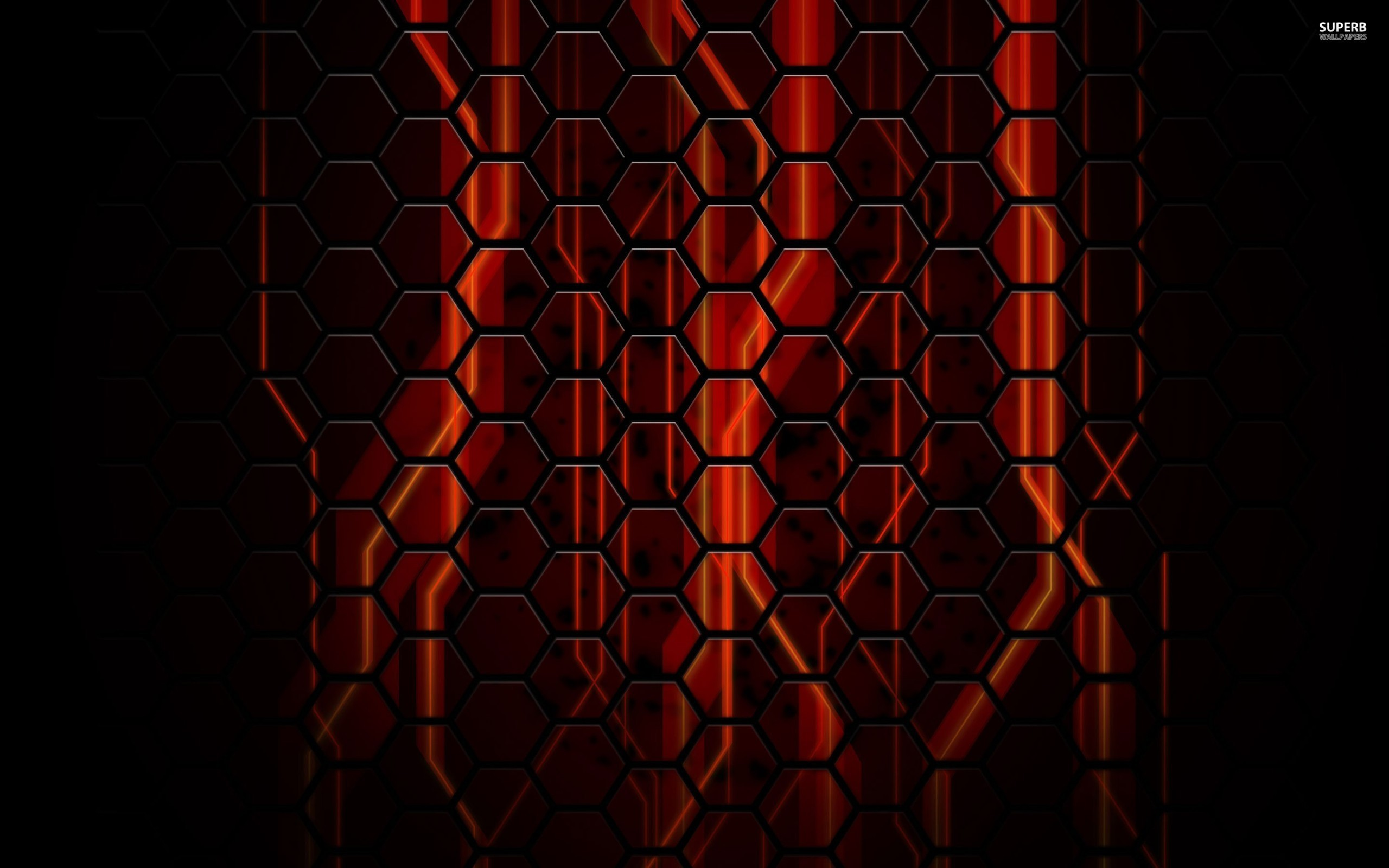 honeycomb background hd hexagon wallpapers android backgrounds social desktop pattern abstract mobile tous fonds les iphone amazing neon dcran hive