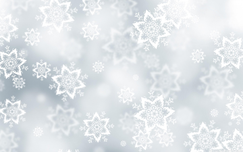 1920x1200 Snowflakes Wallpaper HD 2246