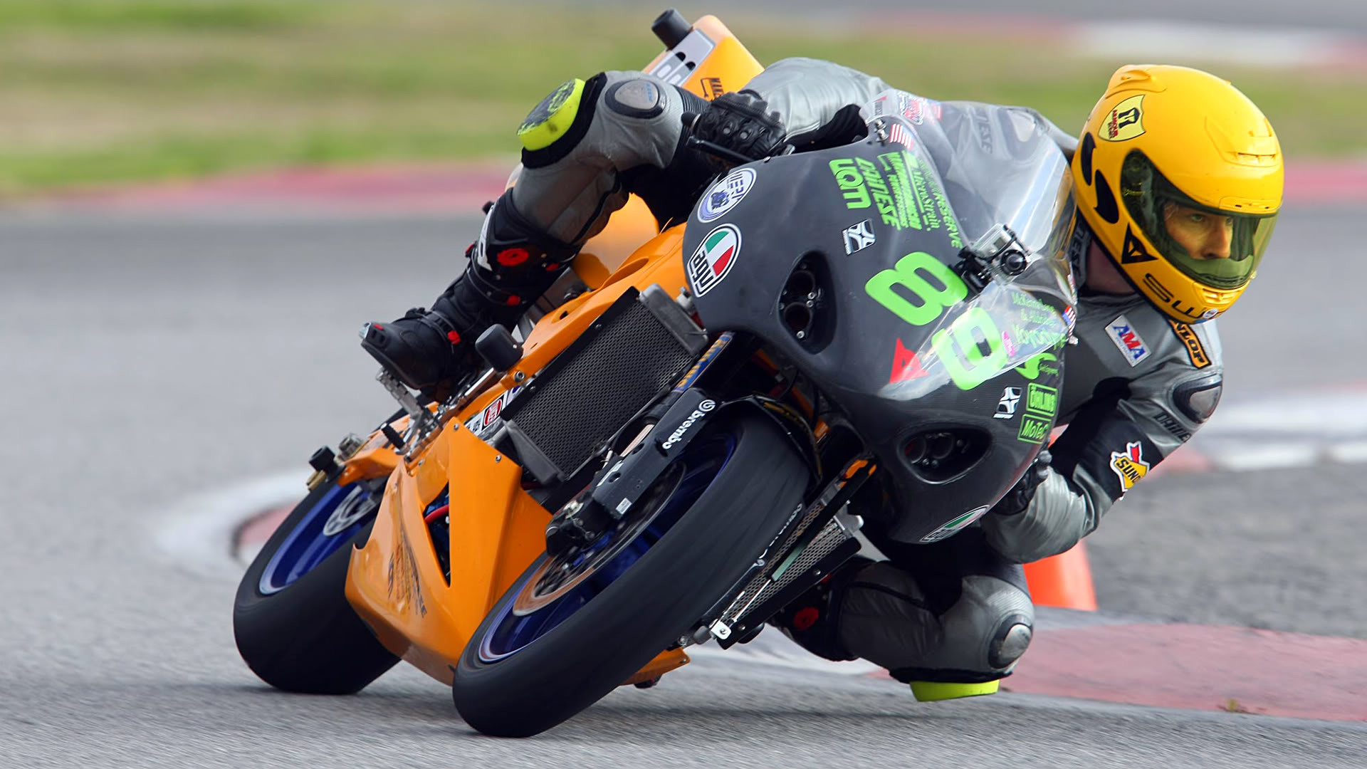 superbike racing wallpapers 183��