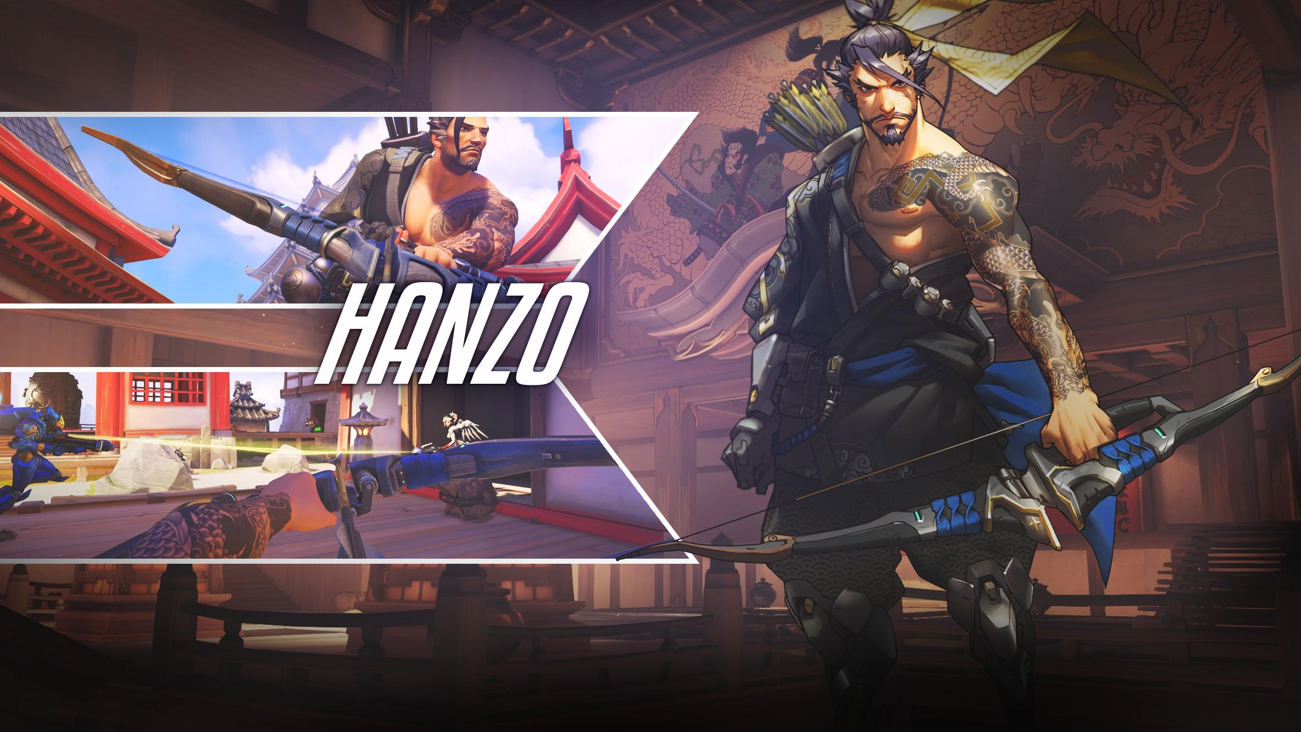 2048x2048 Widowmaker Overwatch Art Ipad Air Hd 4k: Overwatch Hanzo Wallpaper ·① Download Free Amazing
