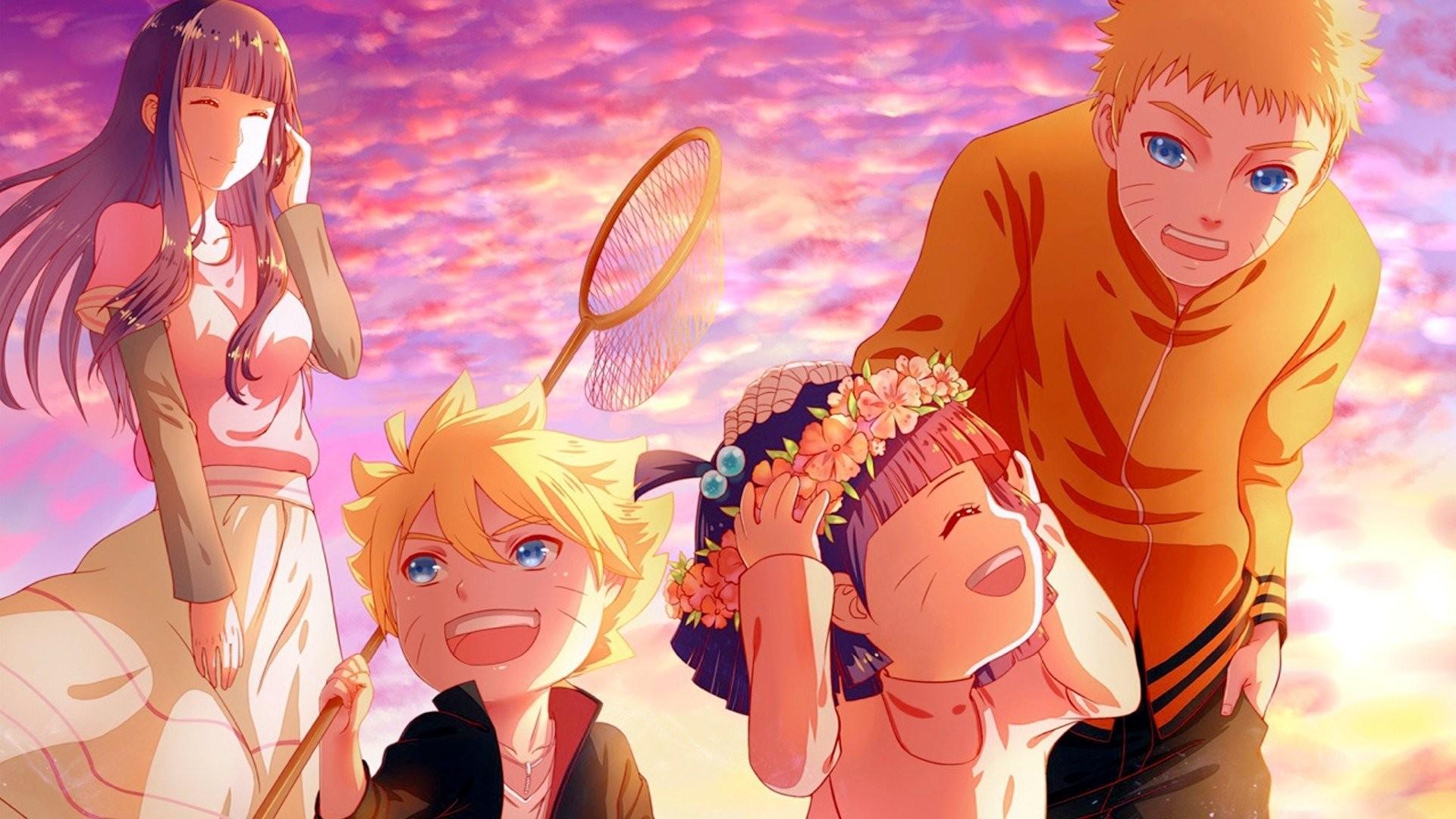 Naruto And Hinata Hd Wallpaper Descargar Hd Imagenes Naruto Para Dibujar Sasuke Nino De Las Resoluciones De Pantalla Anteriores Para Hd Widescreen 4k