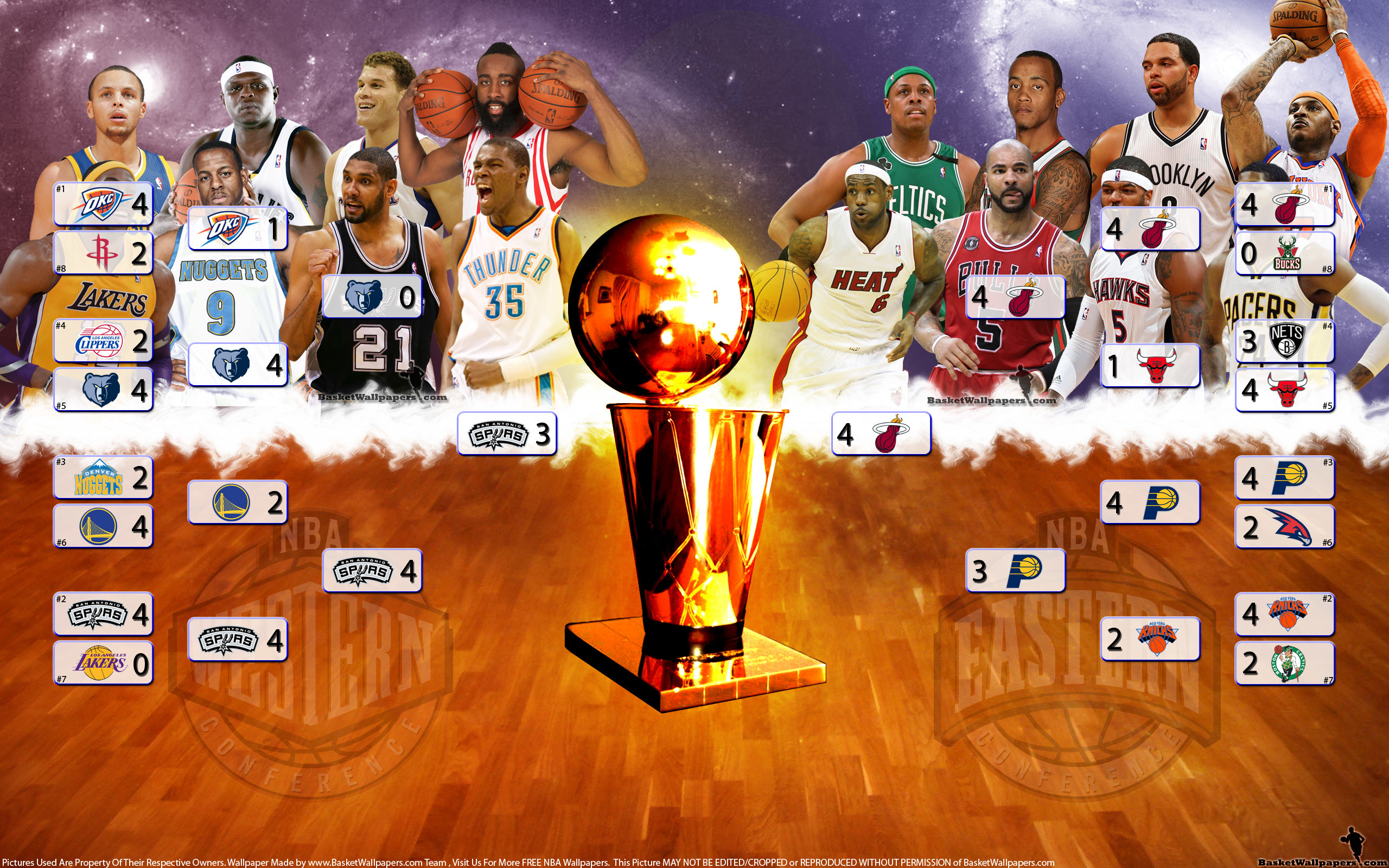 the nba finals wallpapers 183��