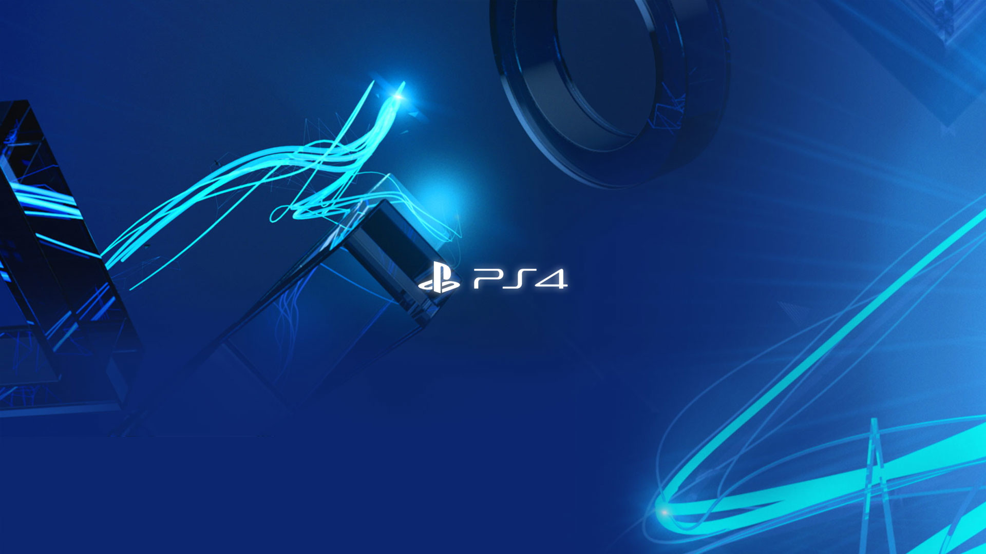 Sony Playstation 4 Wallpapers ·① WallpaperTag