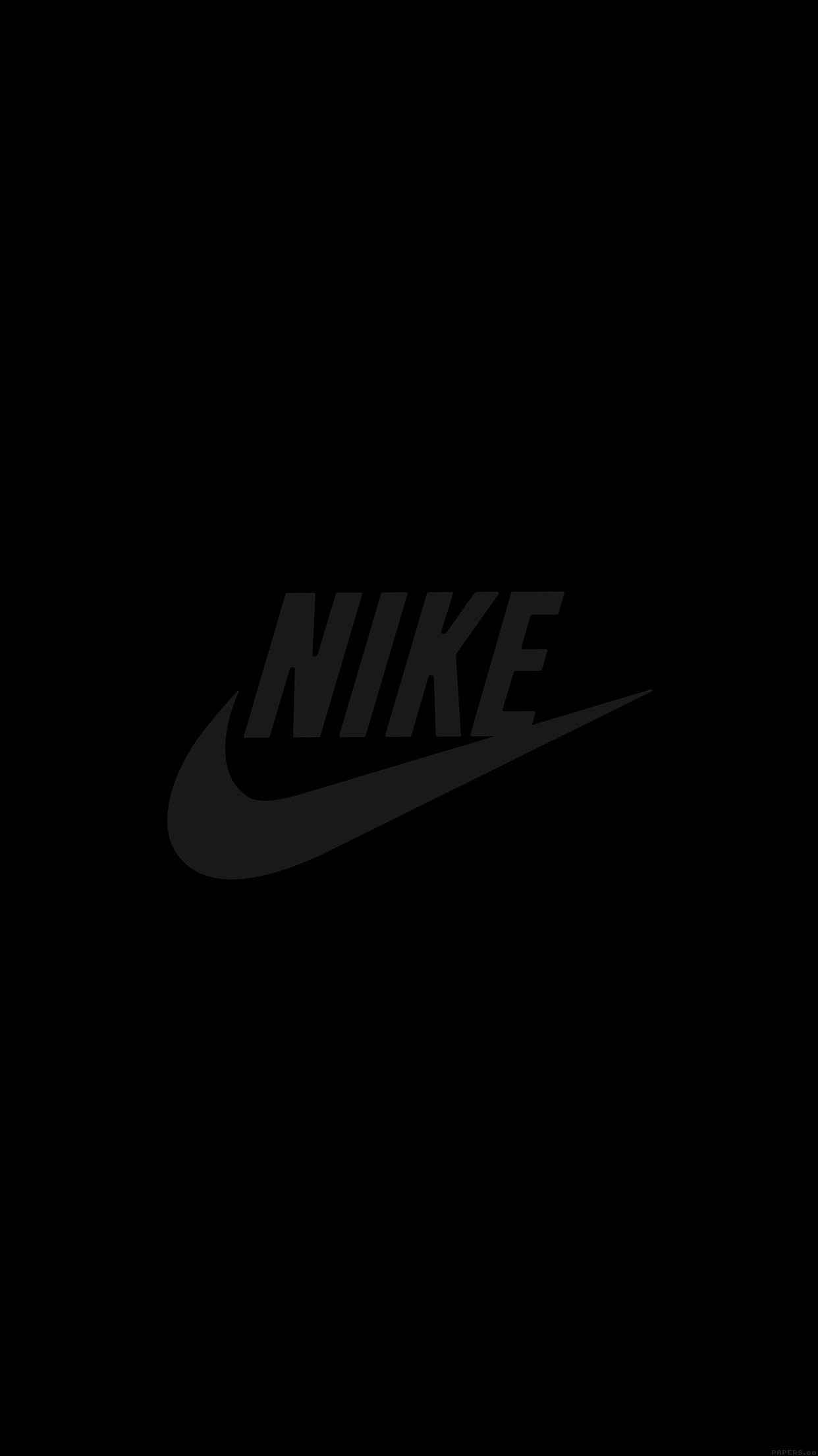Nike best wallpapers 1920x1080 cool football wallpaper new and best 97000 of desktop wallpapers hd backgrounds for any computer laptop voltagebd Images