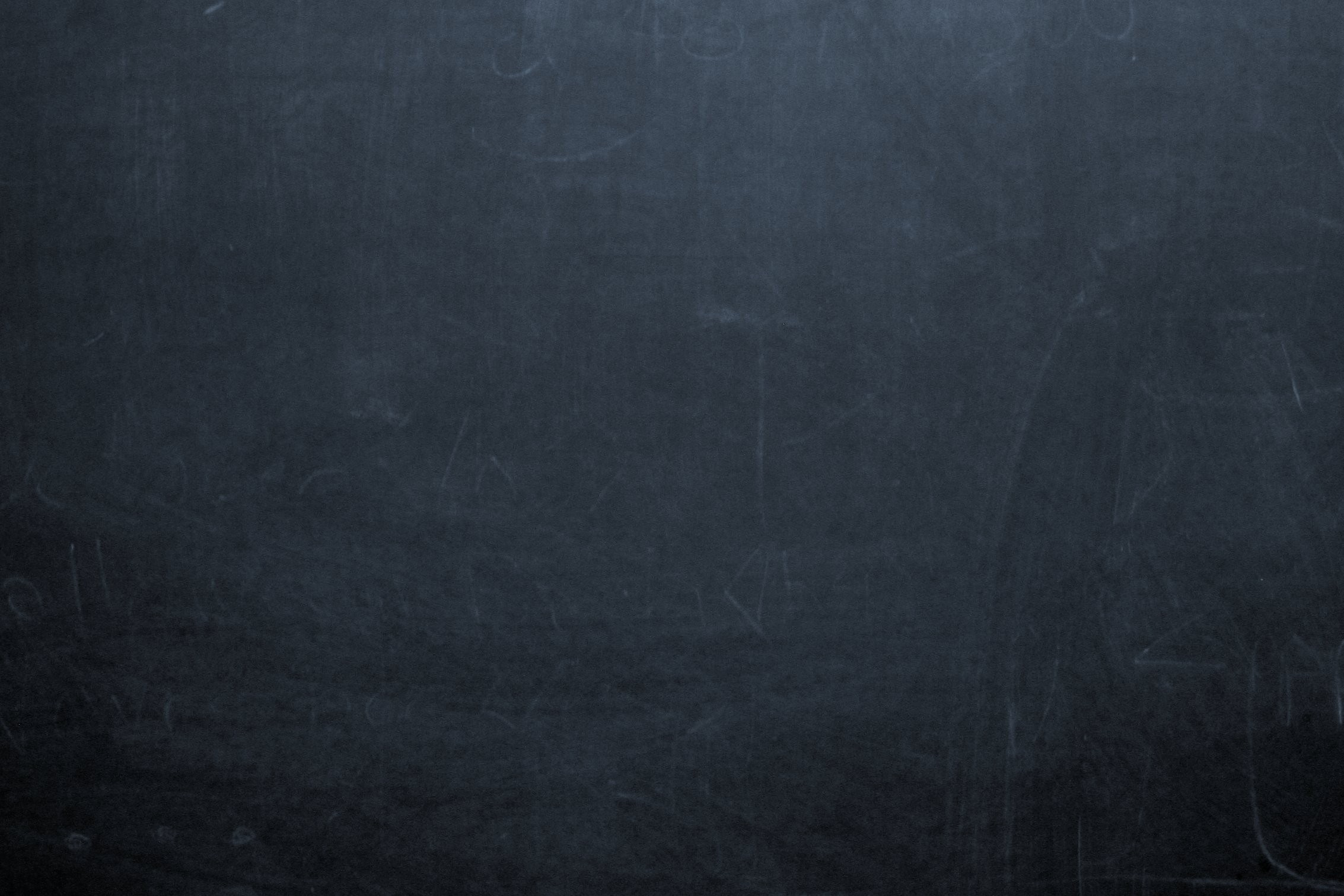 Blackboard background ·① Download free stunning High ...