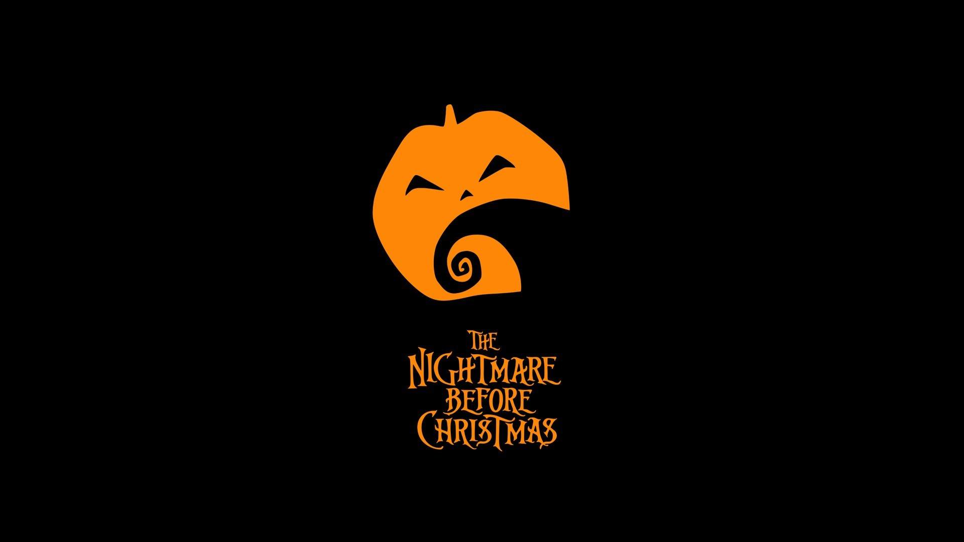 1920x1080 Coders Wallpaper Abyss Films The Nightmare Before Christmas 422404 Download