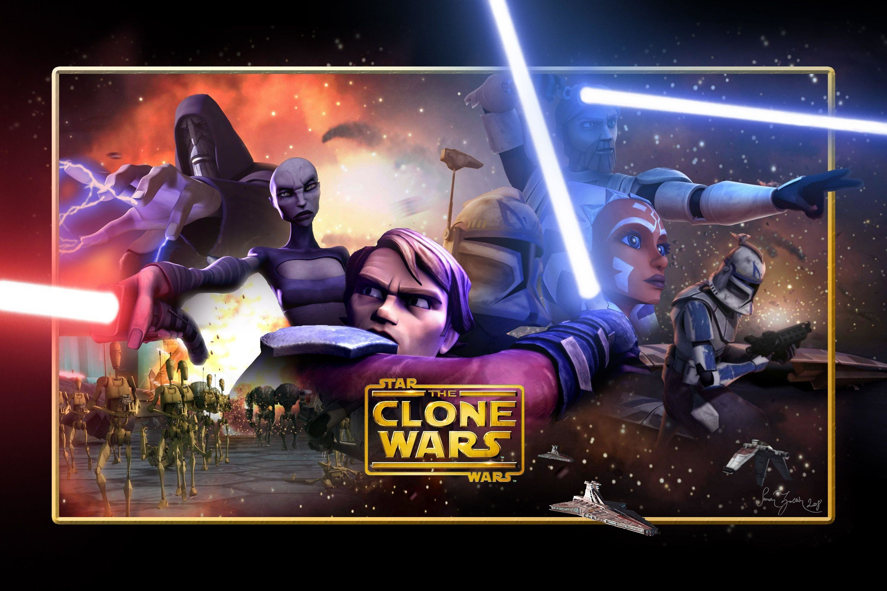 773878 clone wars wallpaper 3000x2000 for iphone
