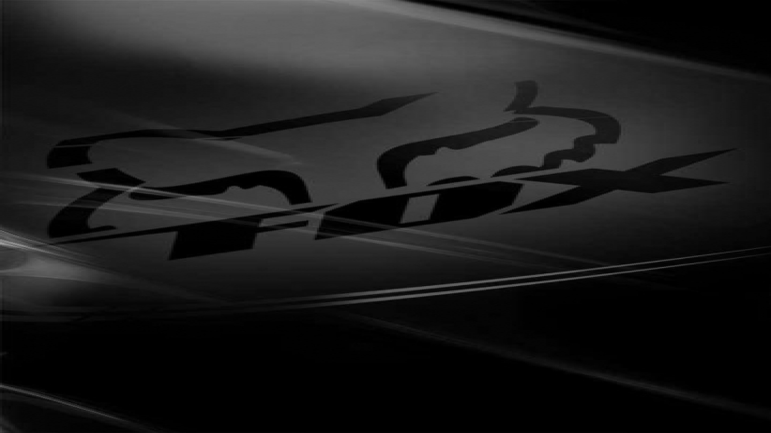 fox racing logo wallpaper 183��