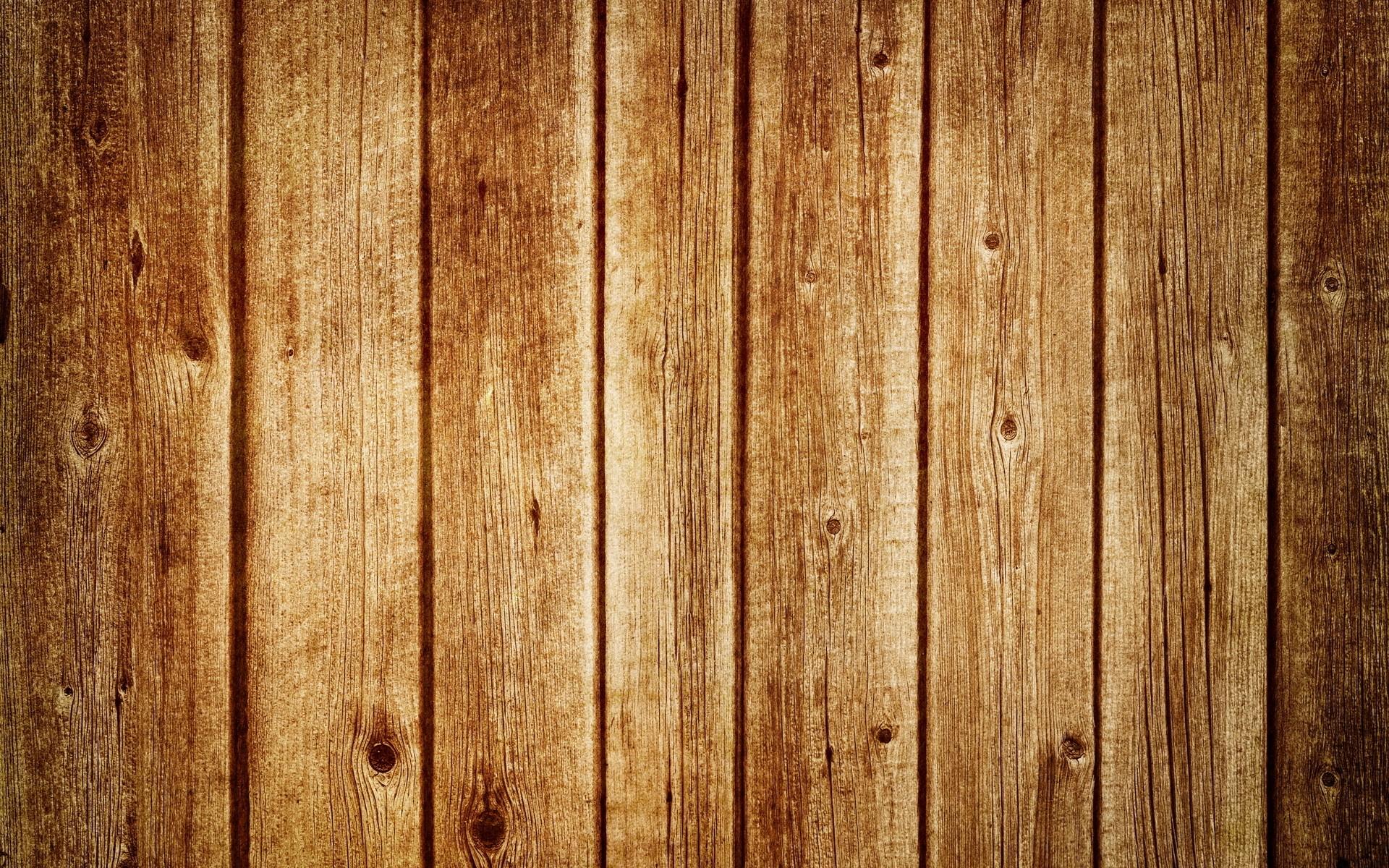 Good Wallpaper High Resolution Wood - 6836-wood-background-1920x1200-for-ipad-pro  HD_20440.jpg