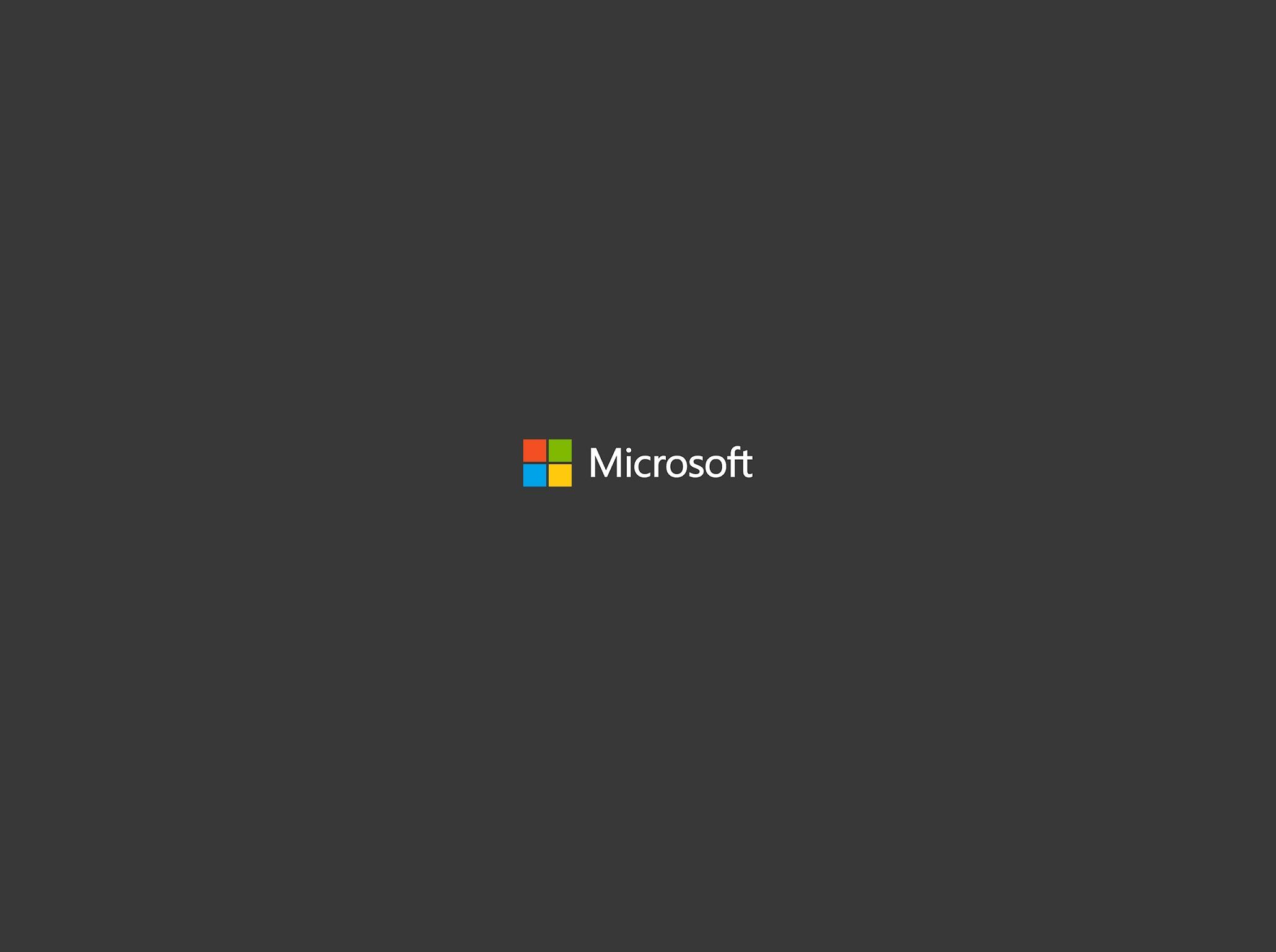 50 microsoft wallpapers download free beautiful high resolution wallpapers for desktop - Microsoft wallpaper ...