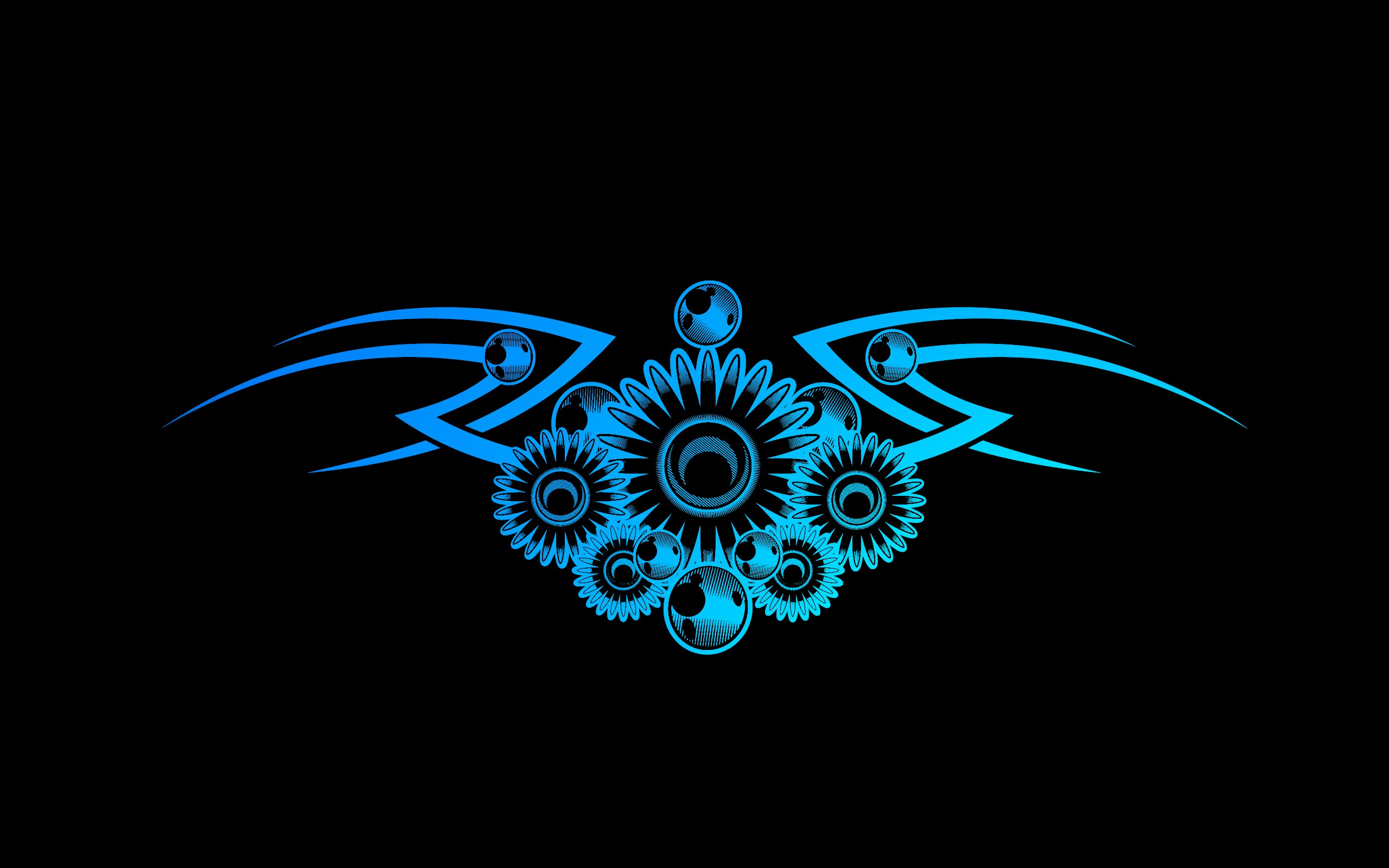Tribal background ·① Download free cool High Resolution ...
