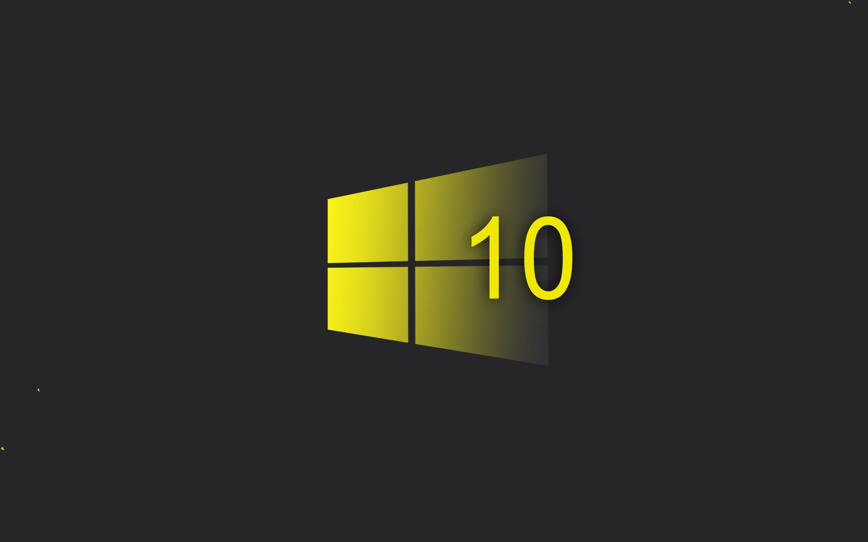 Windows 10 Wallpaper Hd 1080p ① Download Free Beautiful Wallpapers