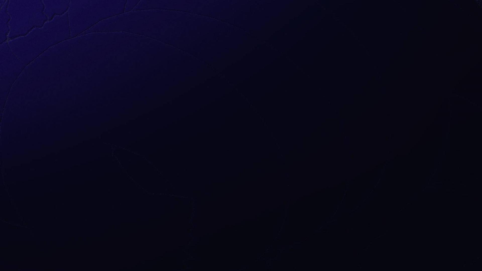 Dark Blue background ·① Download free amazing High