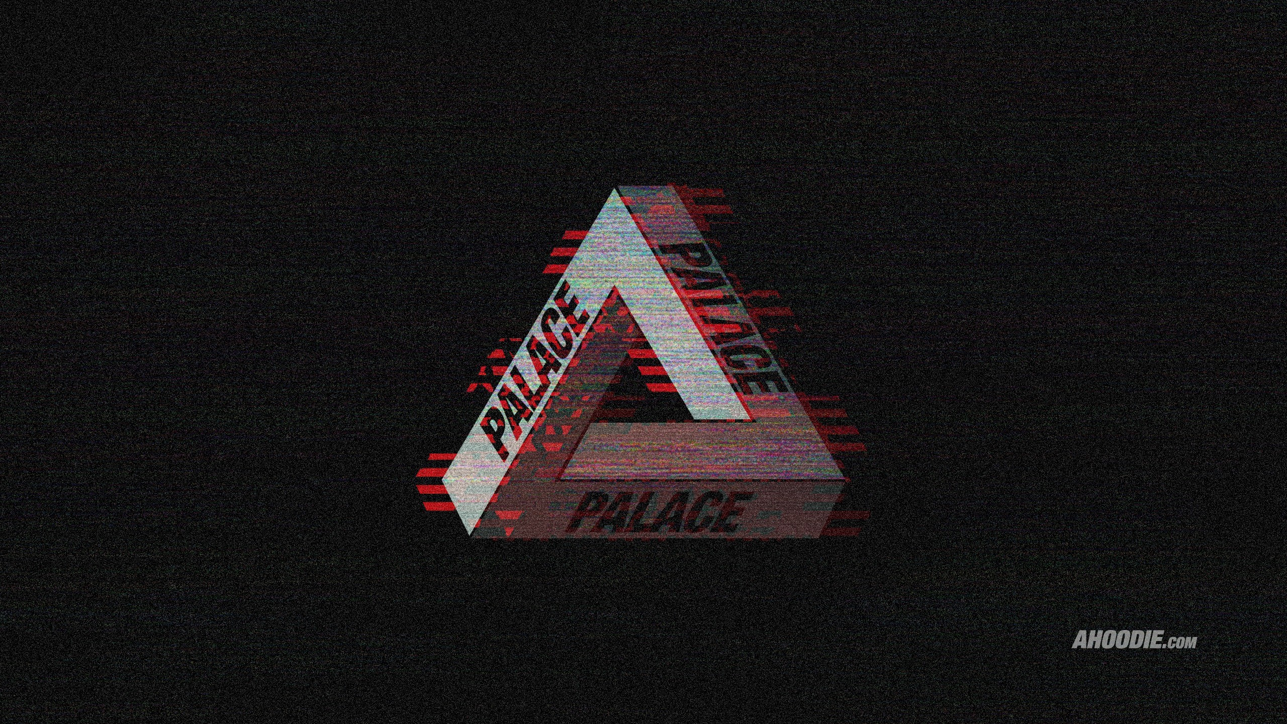 Glitch Wallpapers ·① WallpaperTag