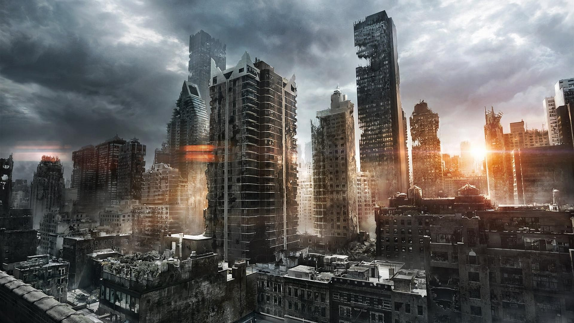 Apocalypse Wallpaper Download Free Awesome Hd Backgrounds For