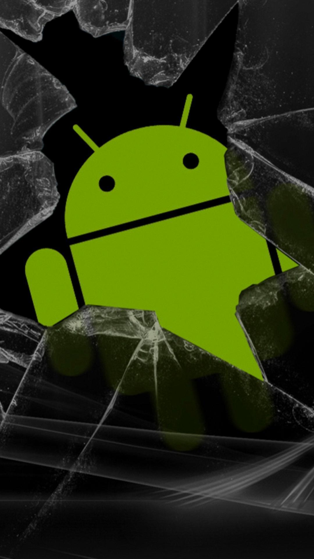 Прикольные картинки на экран блокировки андроид