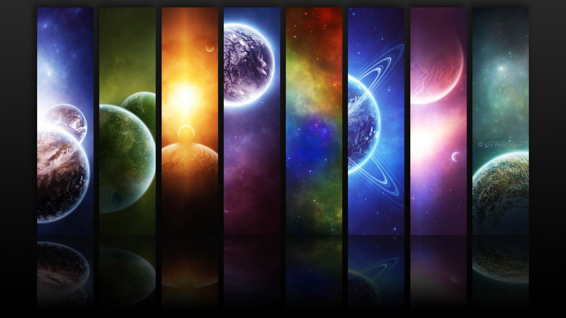 1080p Background Download Free High Resolution Backgrounds For