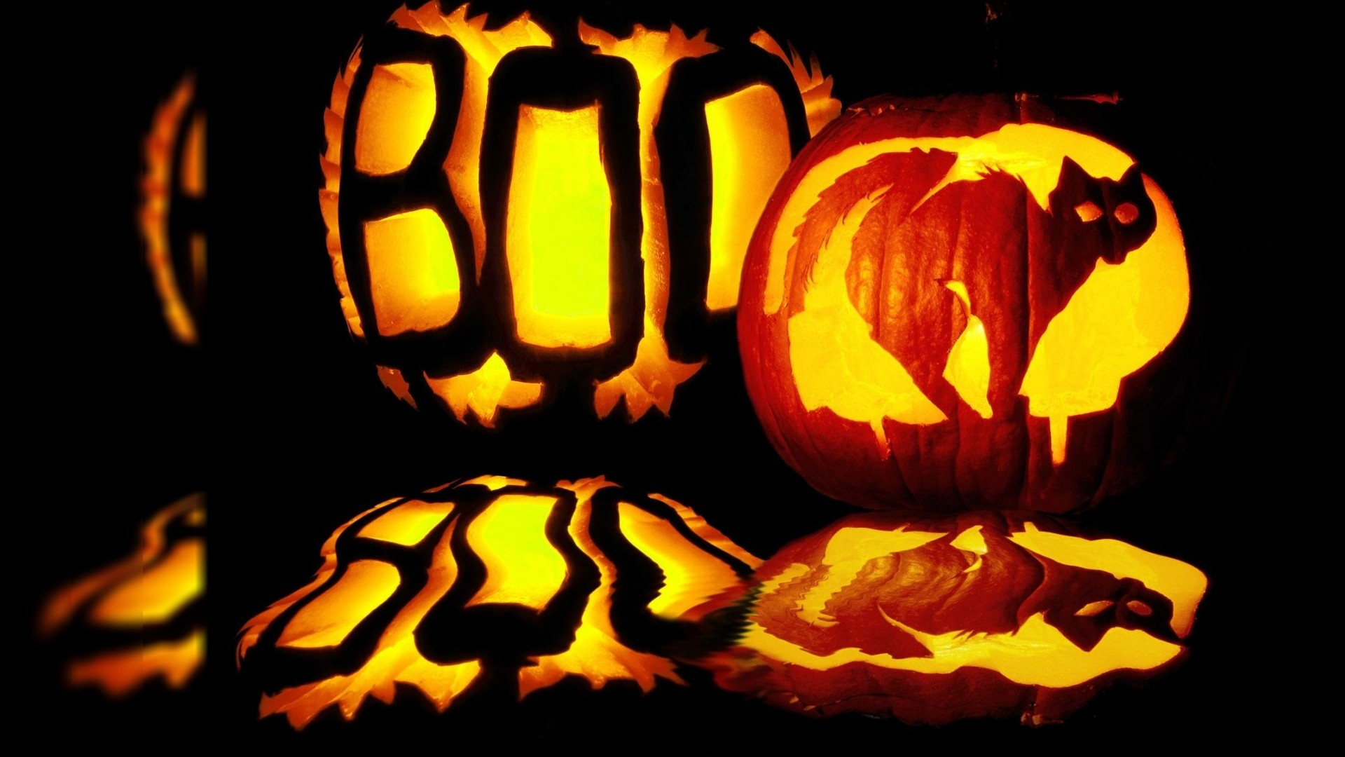 Top Wallpaper Halloween Smartphone - 150867-halloween-backgrounds-desktop-1920x1080-smartphone  Collection_351354.jpg