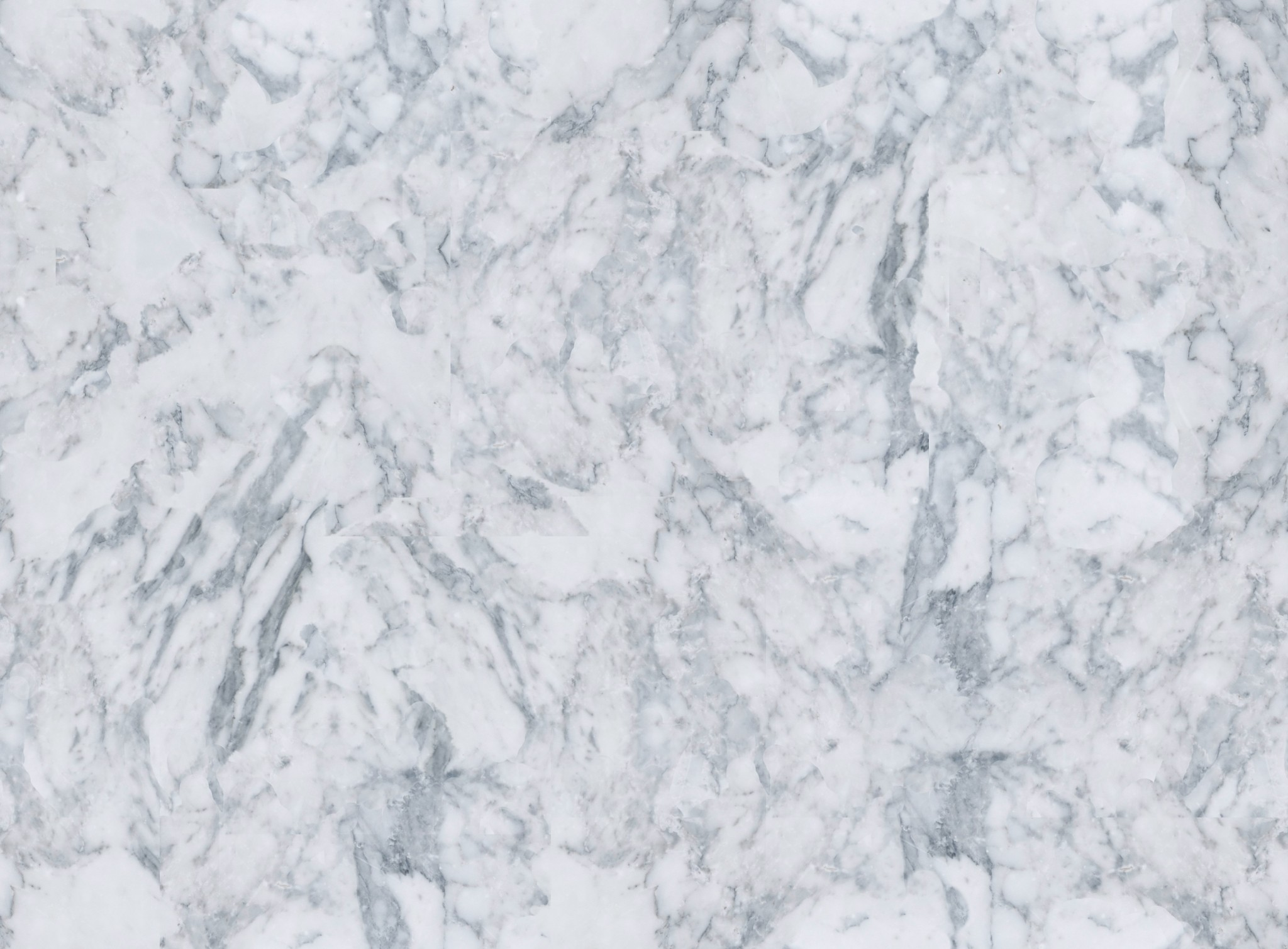 Wonderful Wallpaper Marble Background - 297389-cool-marble-wallpaper-2048x1510-xiaomi  Picture_428070.jpg