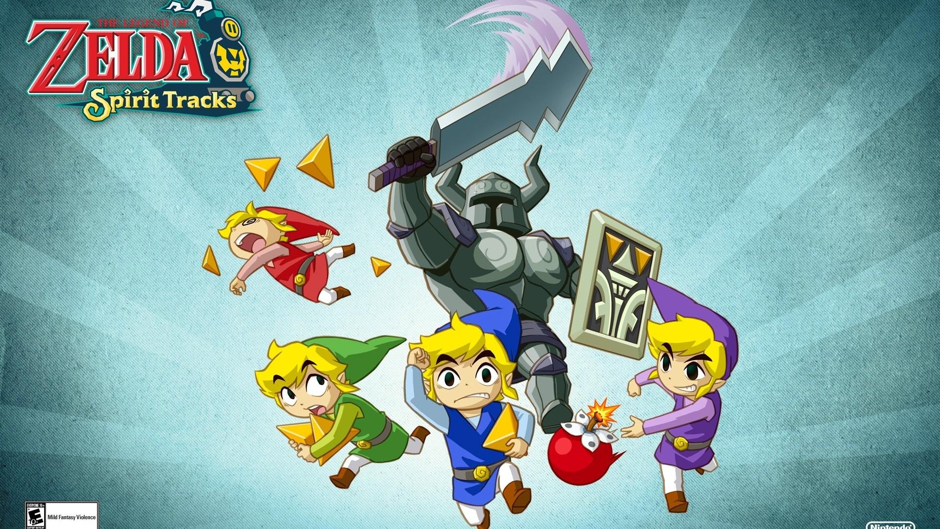 The Legend Of Zelda The Wind Waker Hd Wallpapers Hd For Desktop
