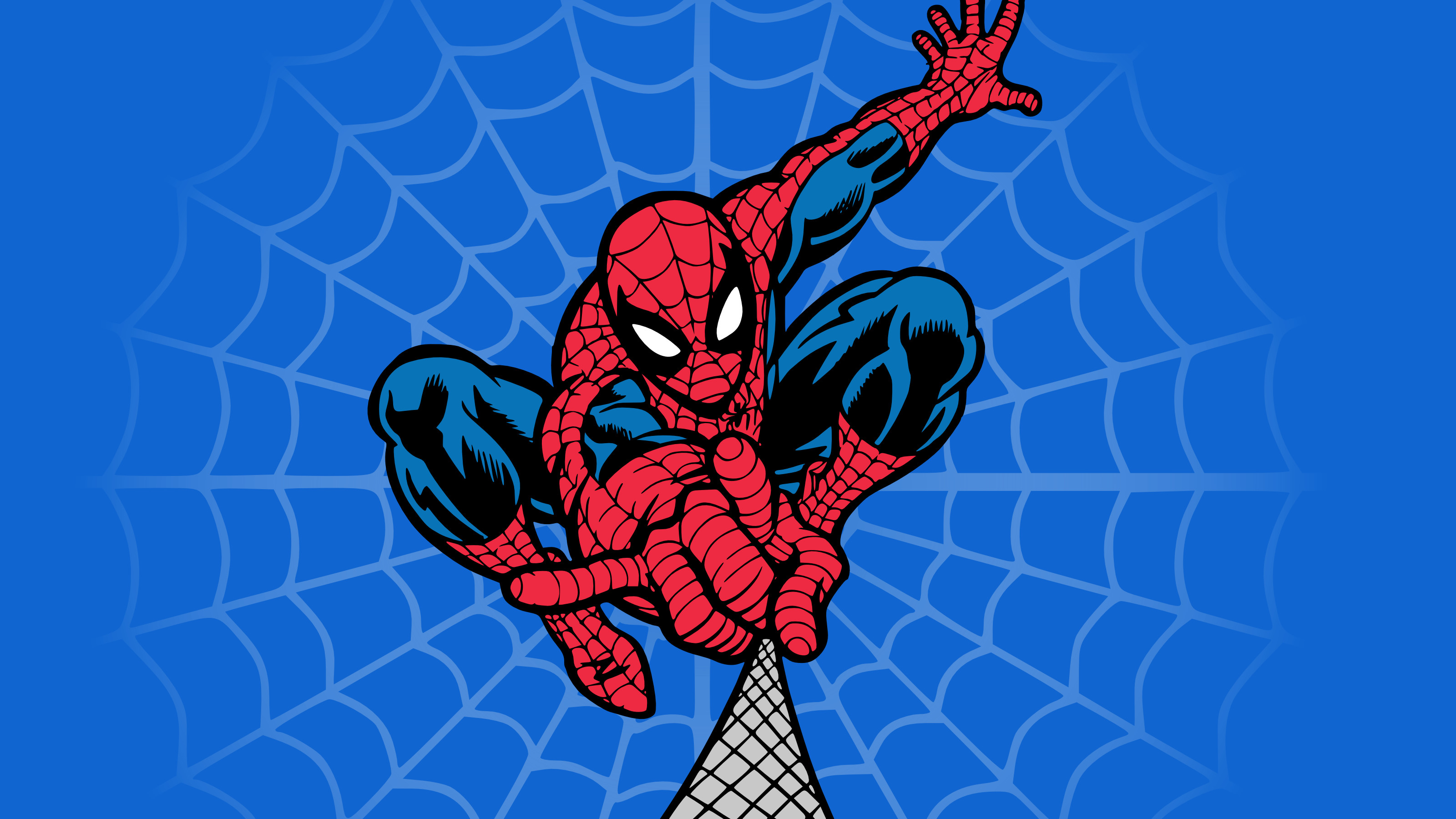 Good Wallpaper Mac Spiderman - 440366-spiderman-backgrounds-3200x1800-for-mac  Collection_263553.jpg