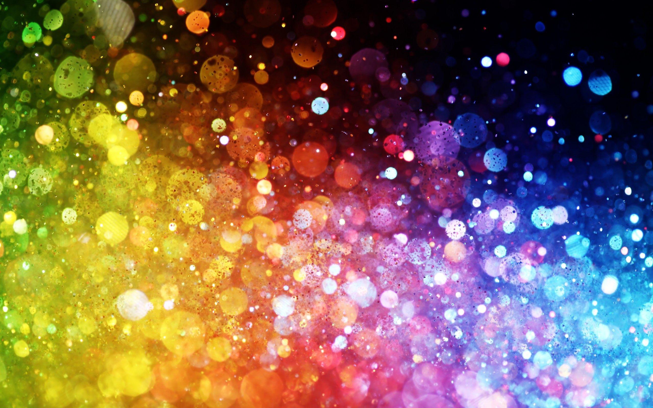 Rainbow Wallpaper: Rainbow Stars Backgrounds ·① WallpaperTag