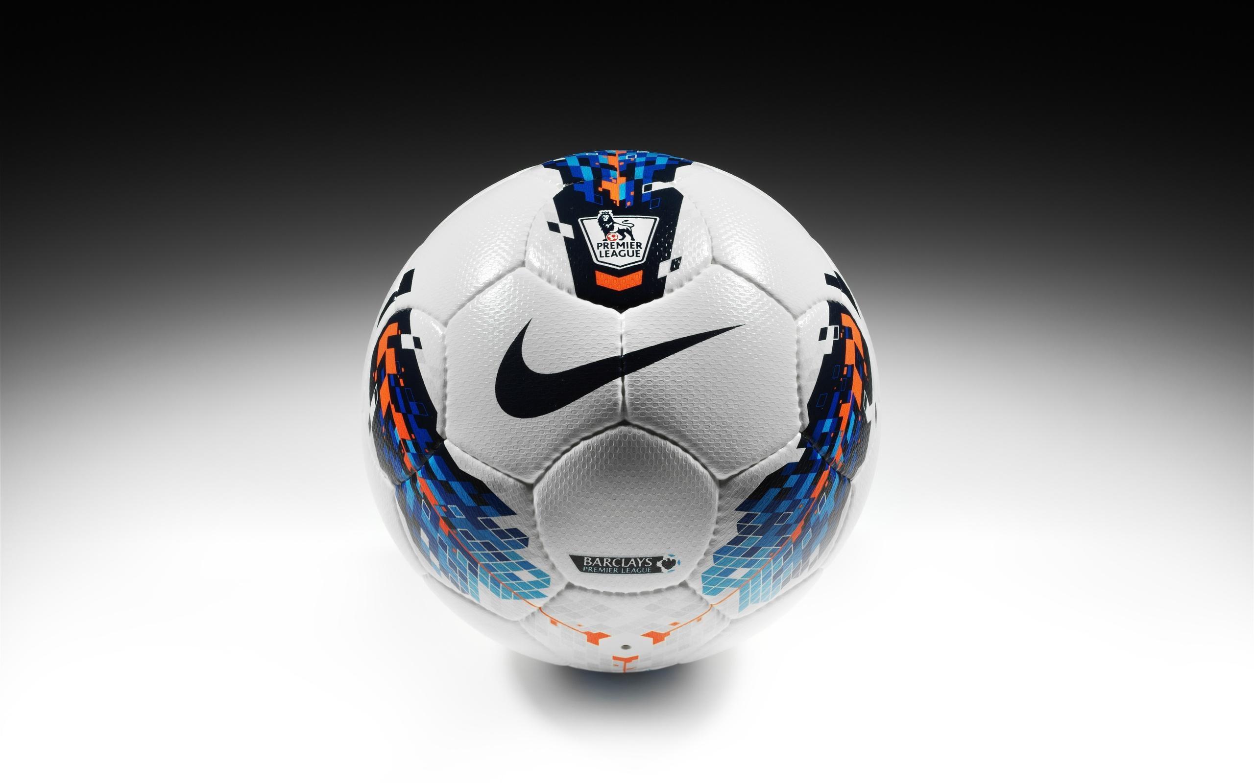 2560x1600 Nike Logo Football Wallpaper Hd Download Futbol