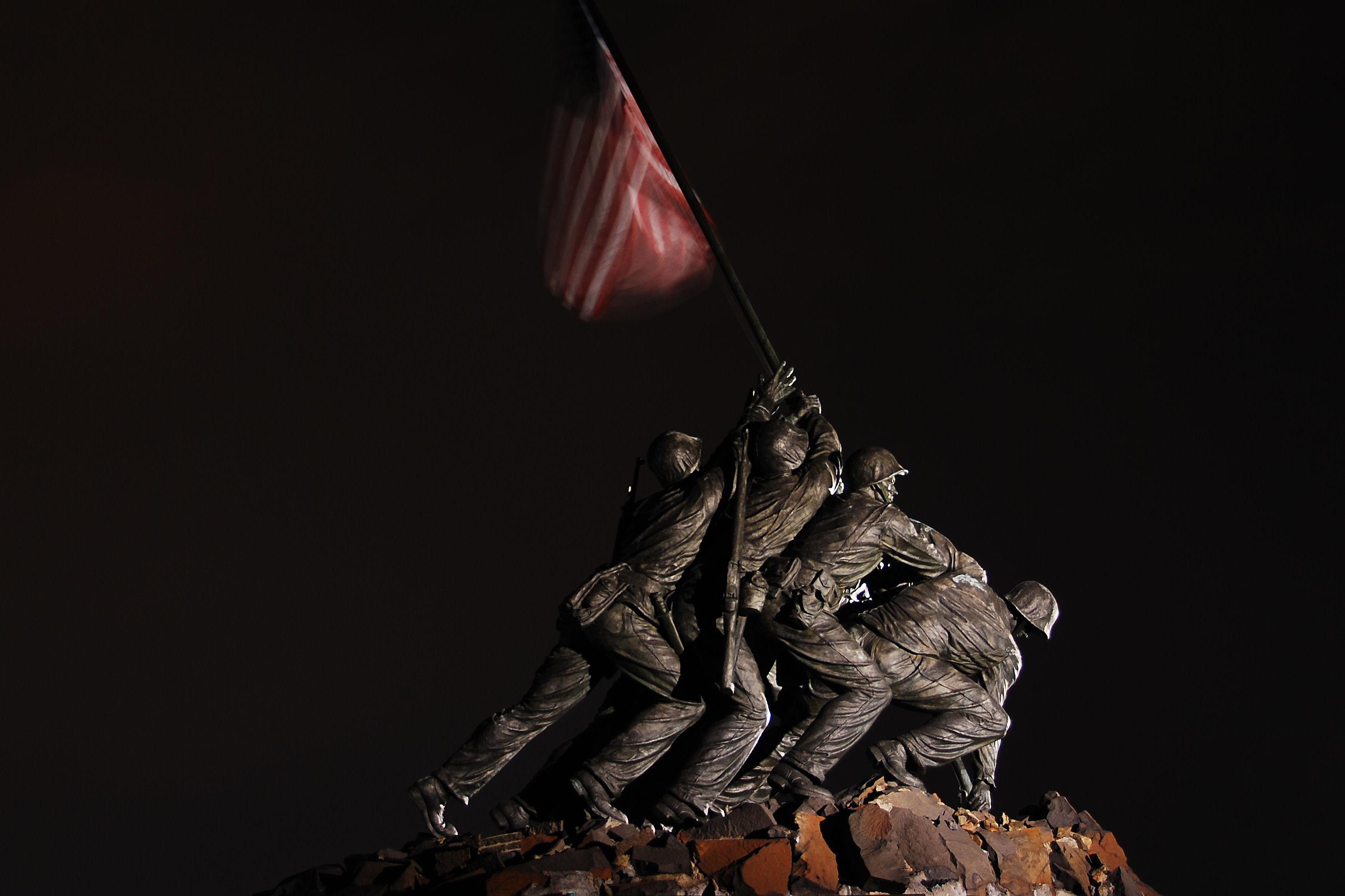 Marine Corps Desktop Wallpaper ·① WallpaperTag