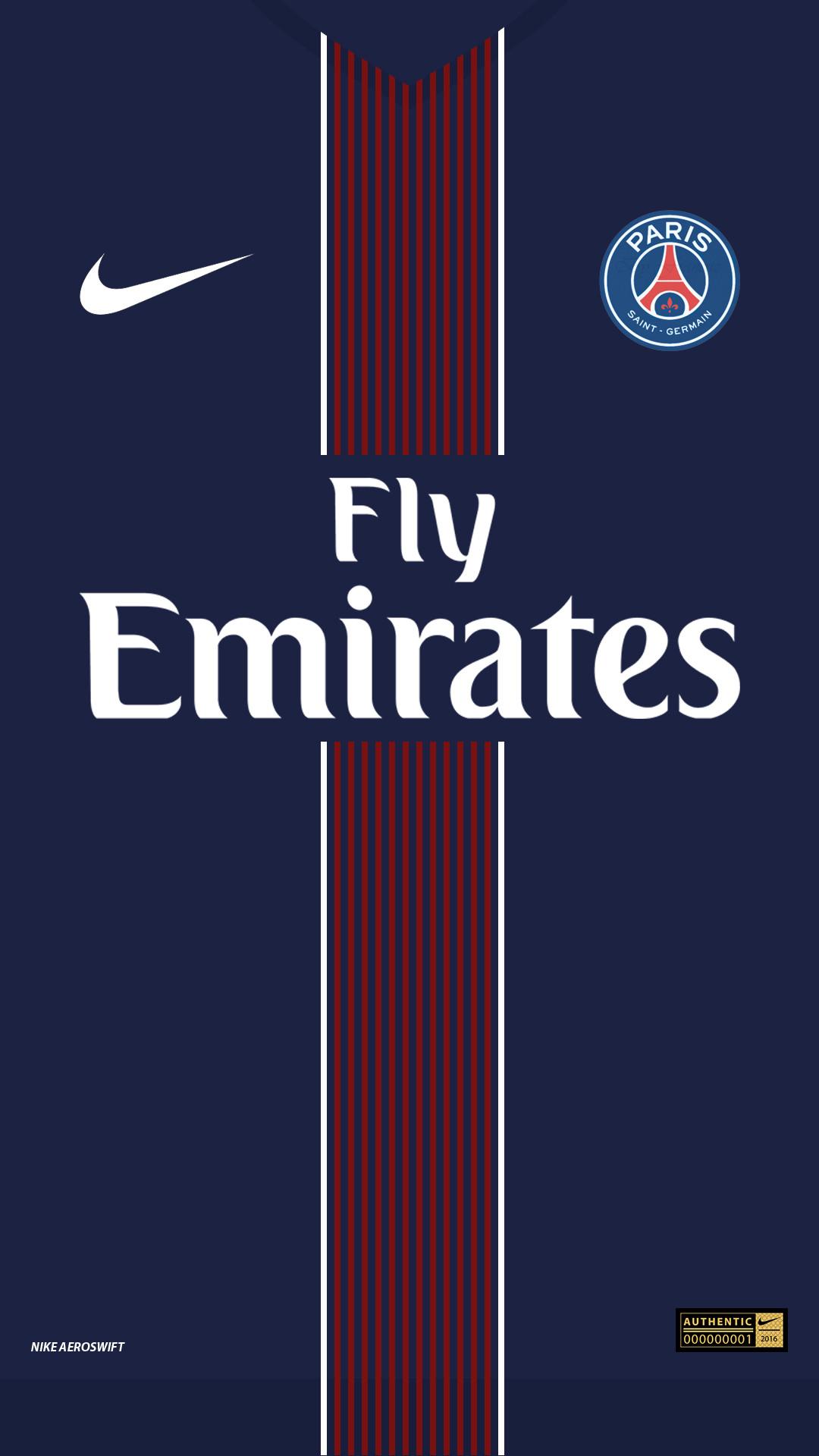 Euro 2016 wallpaper ...