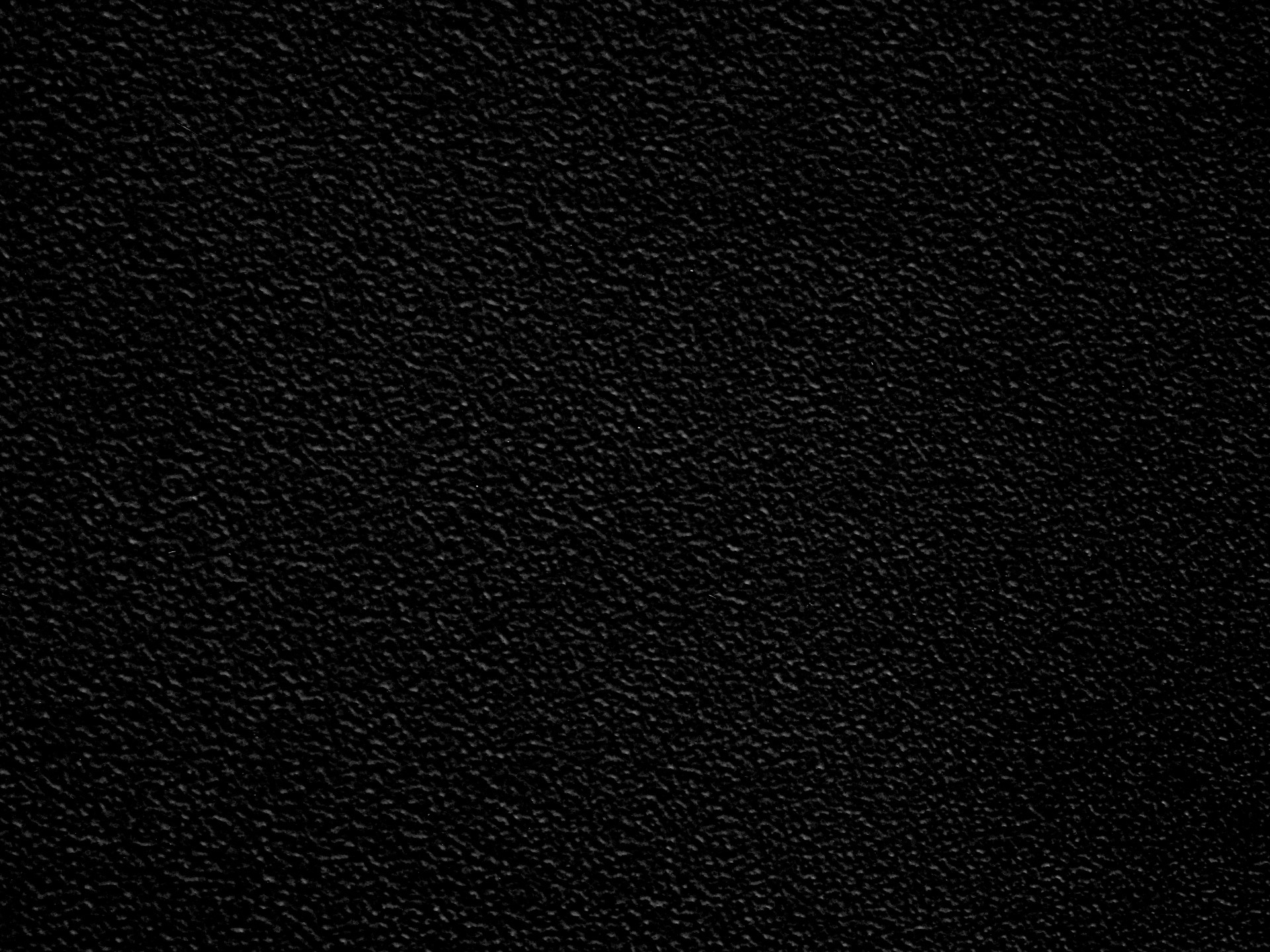 Black Pattern Background 183 ① Download Free Beautiful