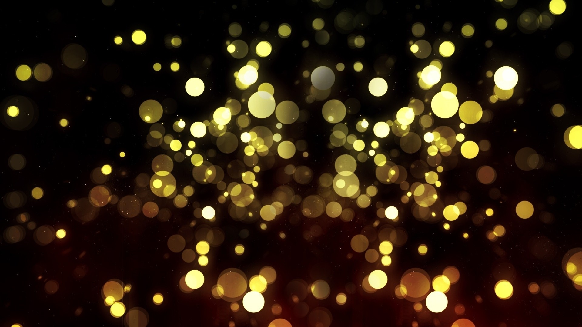 Best Wallpaper Home Screen Glitter - 225263-amazing-gold-sparkle-background-1920x1080-for-mac  Trends_82177.jpg