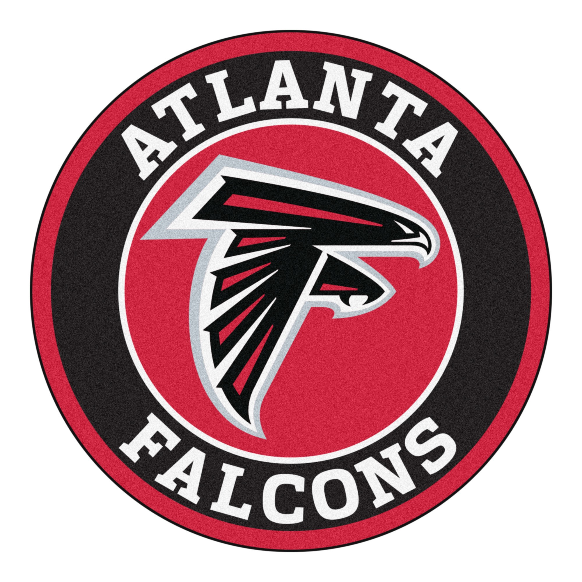 Comprehensive and uptodate Atlanta Falcons news scores schedule stats and roster