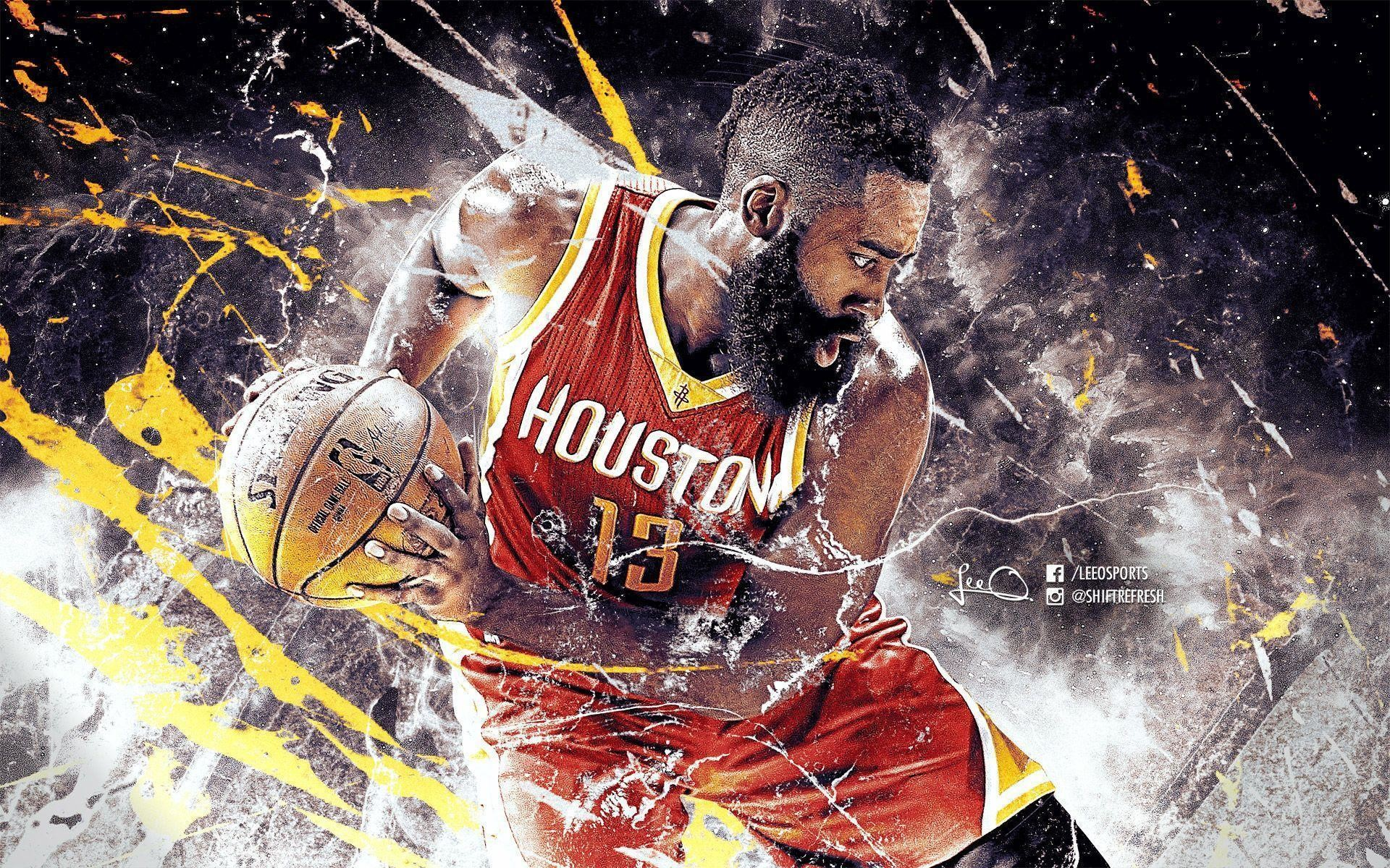Картинки высокого разрешения баскетбол