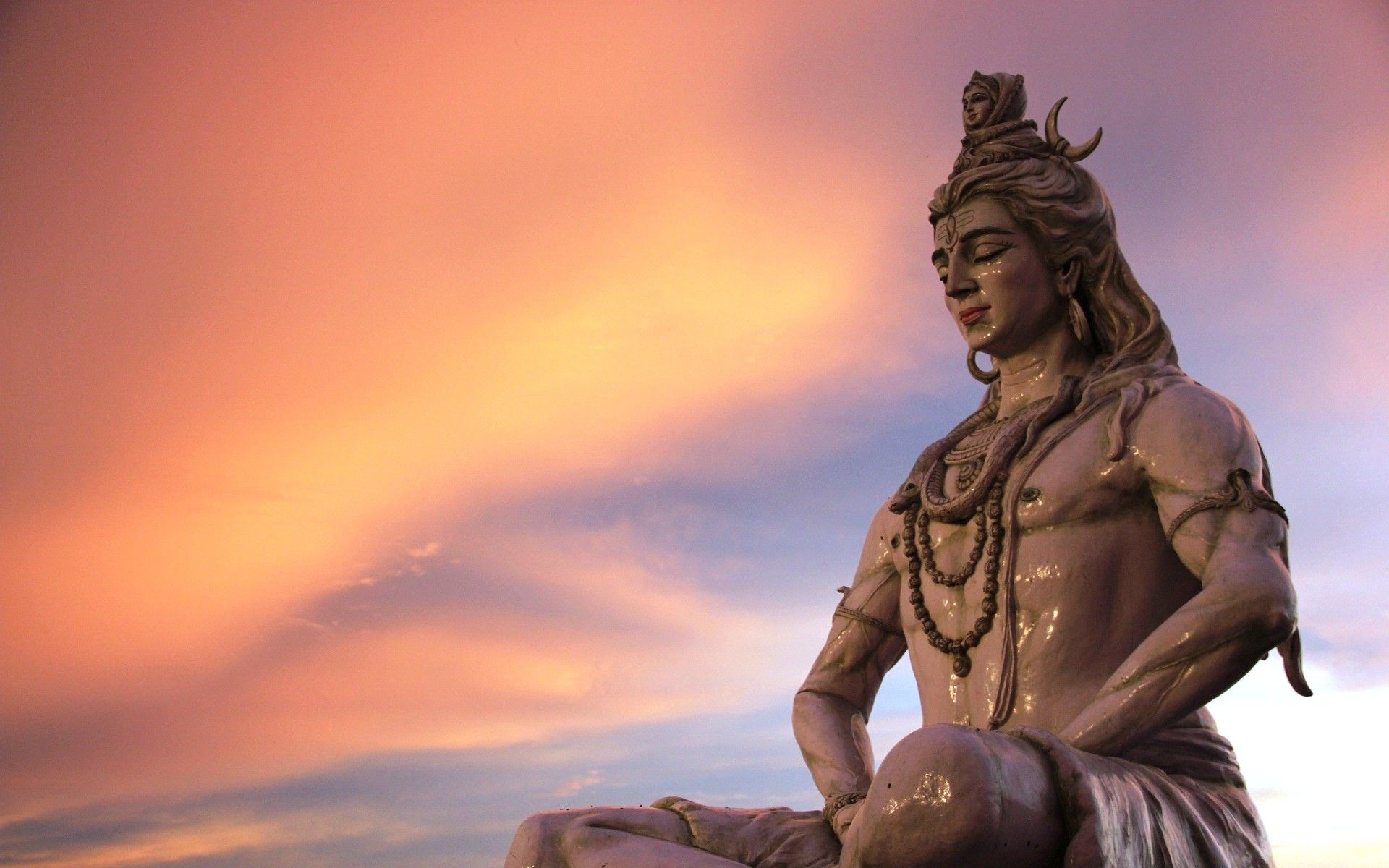 Lord Shiva Wallpapers ·① WallpaperTag