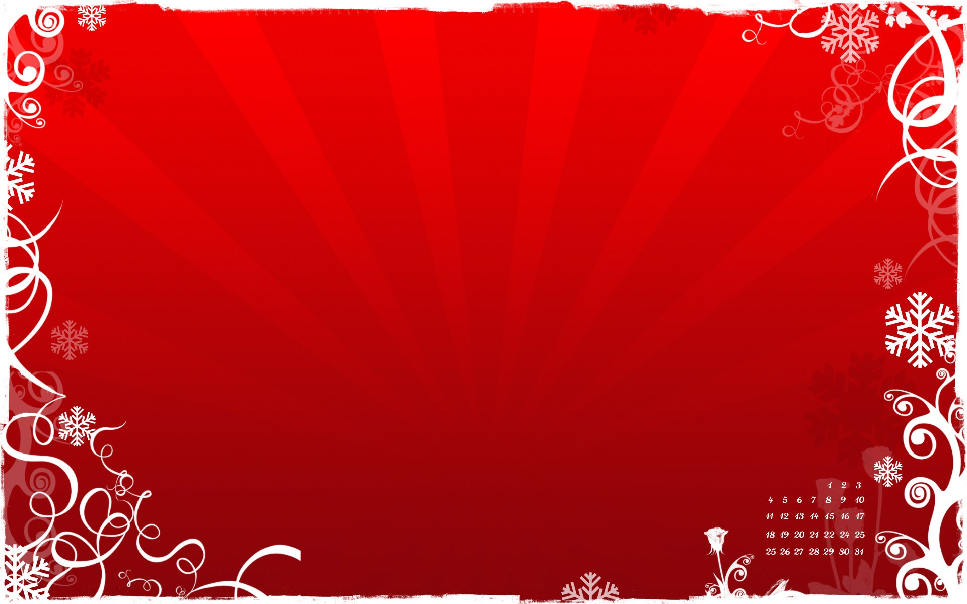 background red download free stunning wallpapers for desktop and