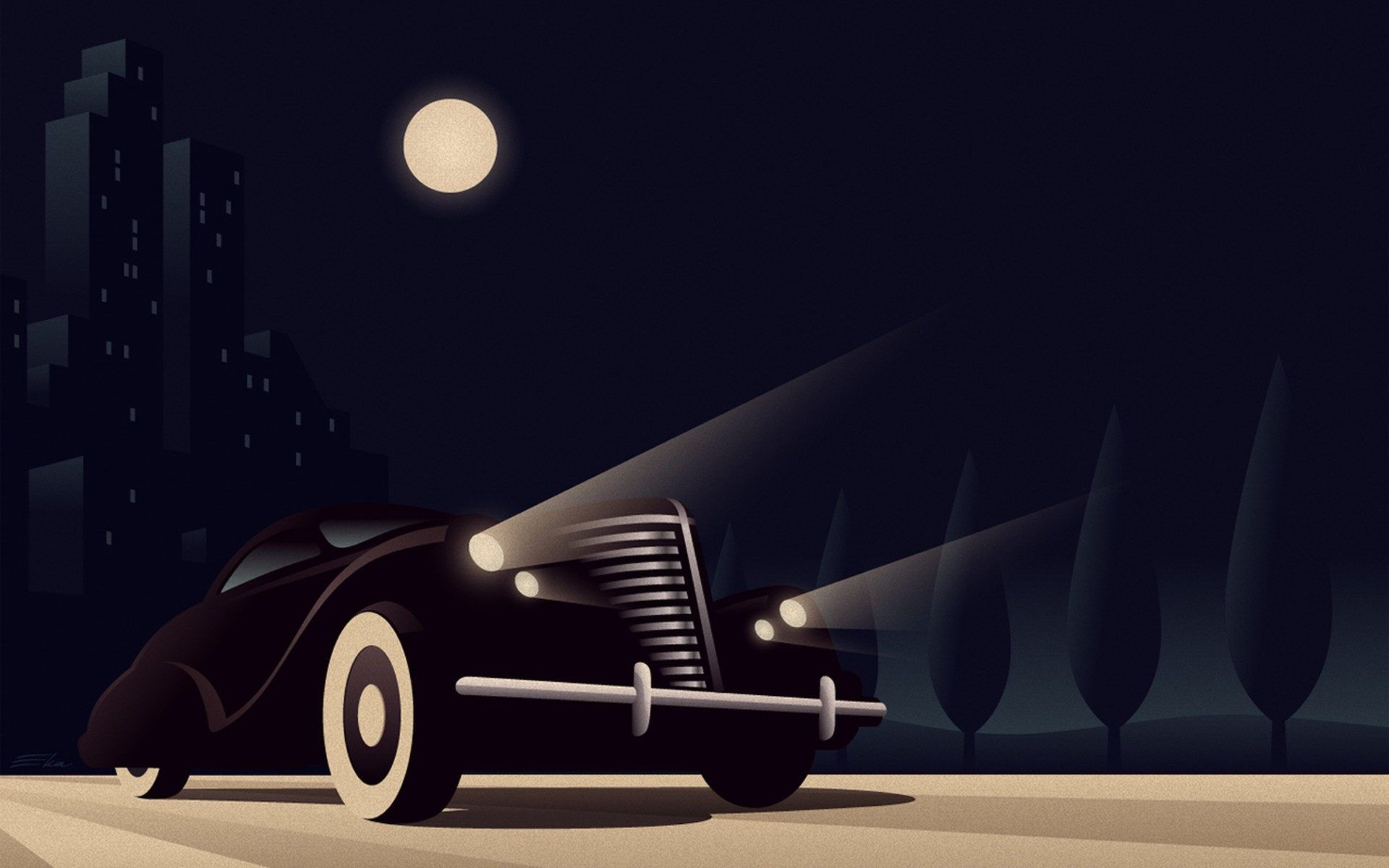 Art Deco Background Download Free Awesome Full Hd