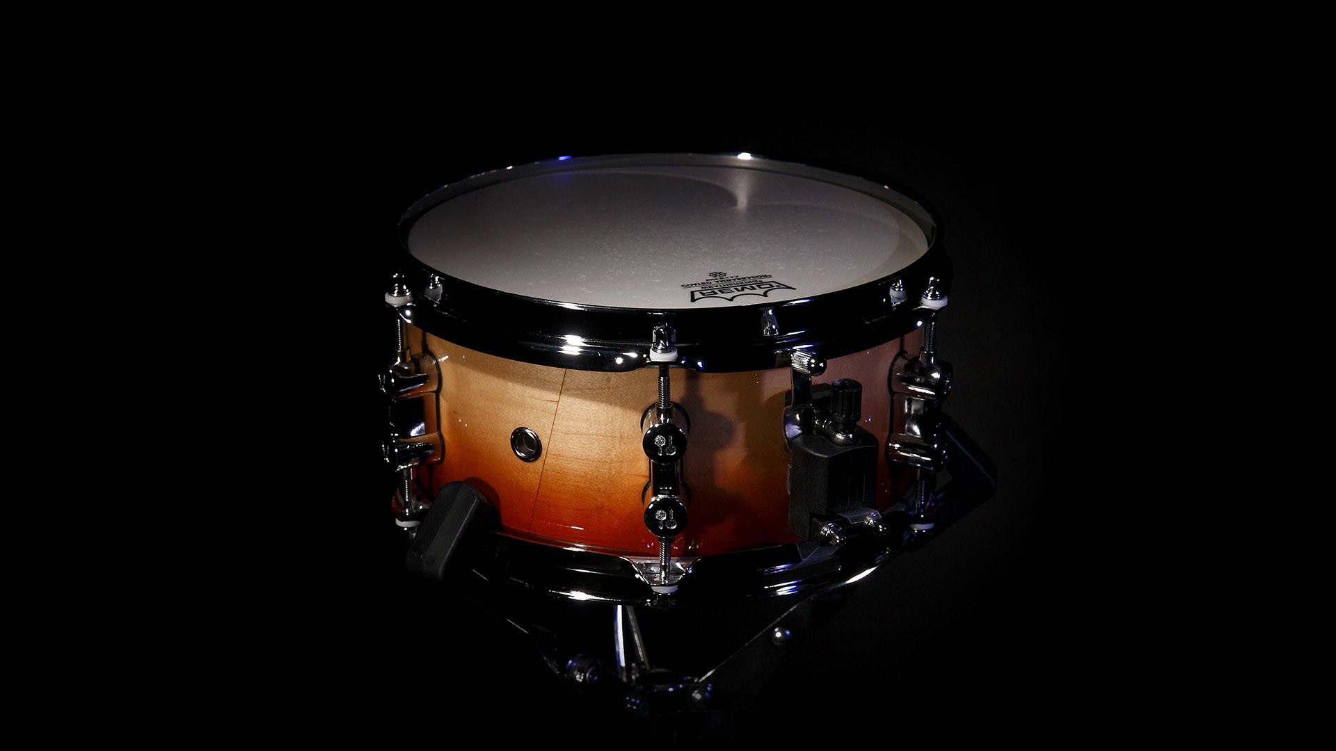 Drums Wallpapers: Pearl Drums Wallpaper ·① WallpaperTag