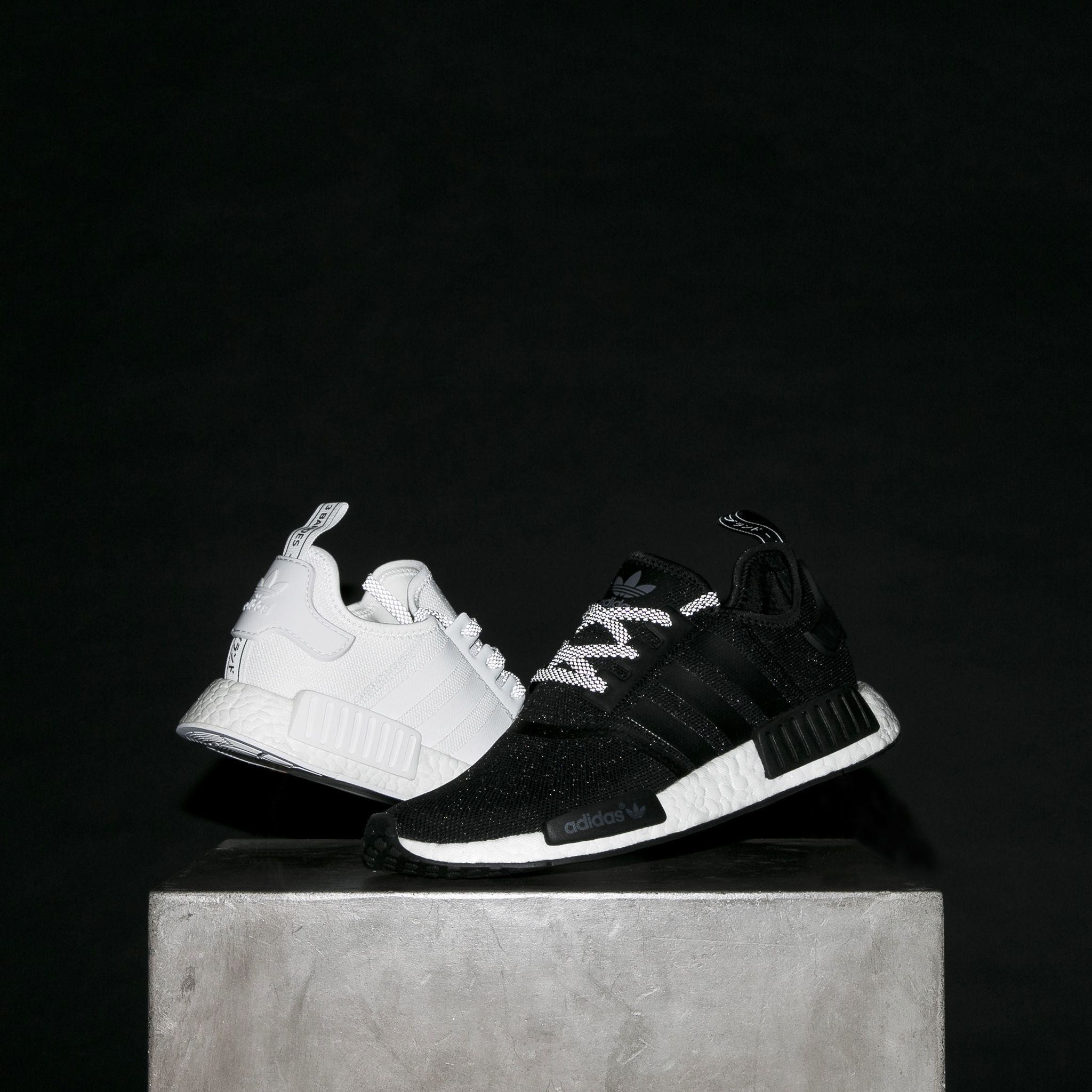 Nmd Wallpapers